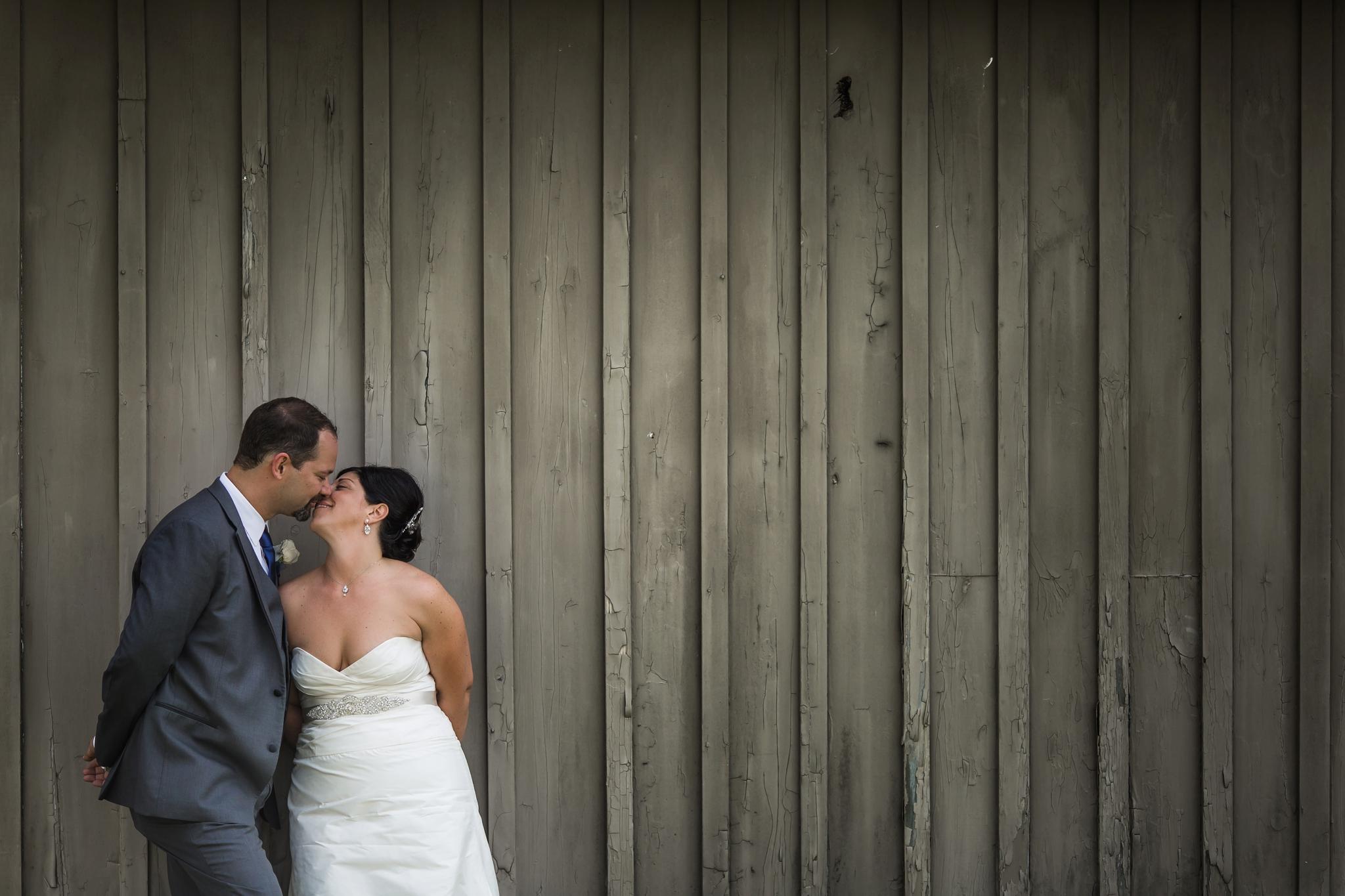 Mystic Seaport Wedding Julia Iain-012.JPG
