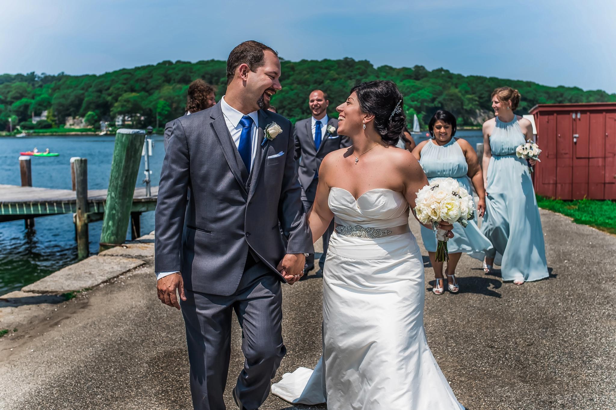 Mystic Seaport Wedding Julia Iain-011.JPG