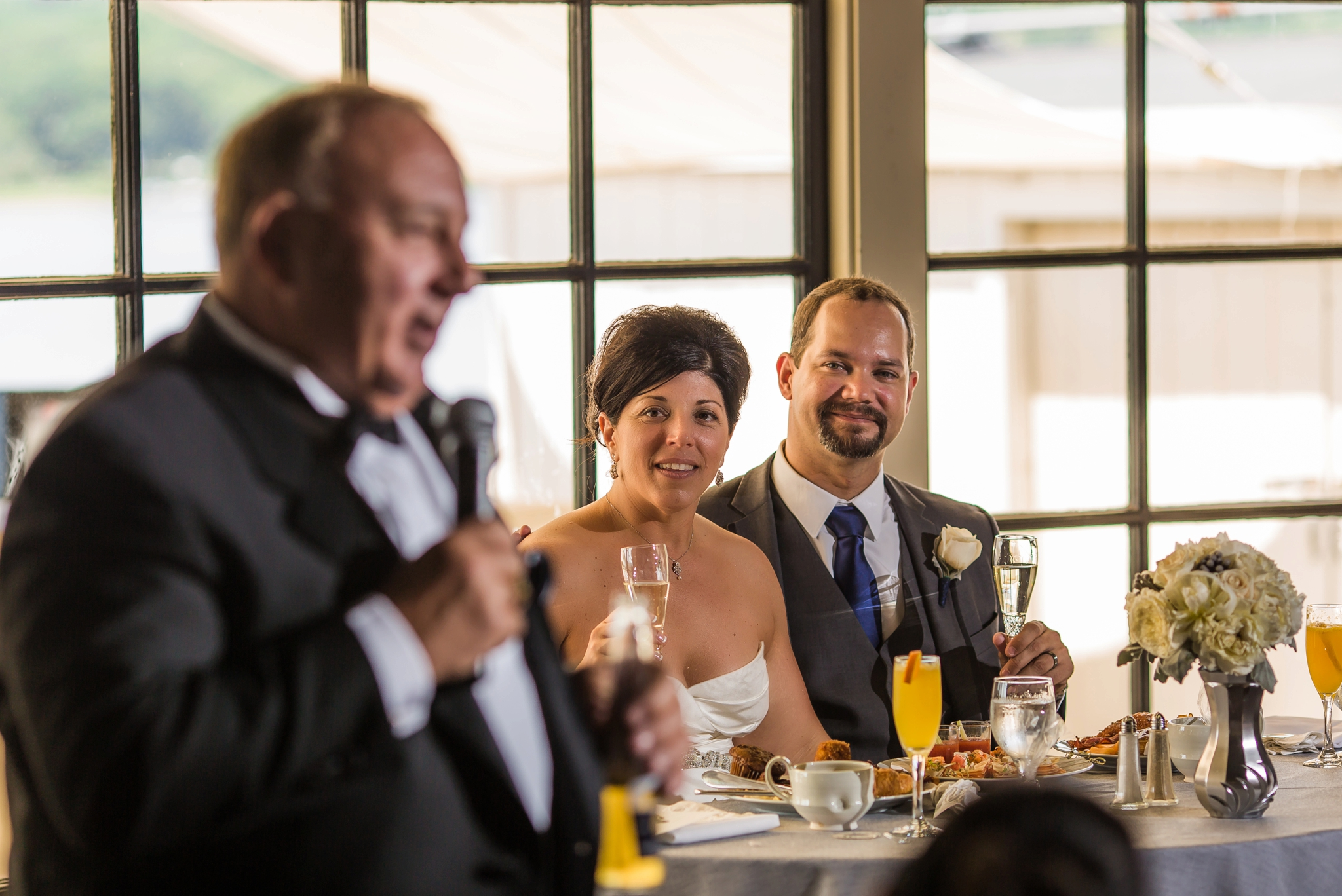 Mystic Seaport Wedding Julia Iain-019.JPG