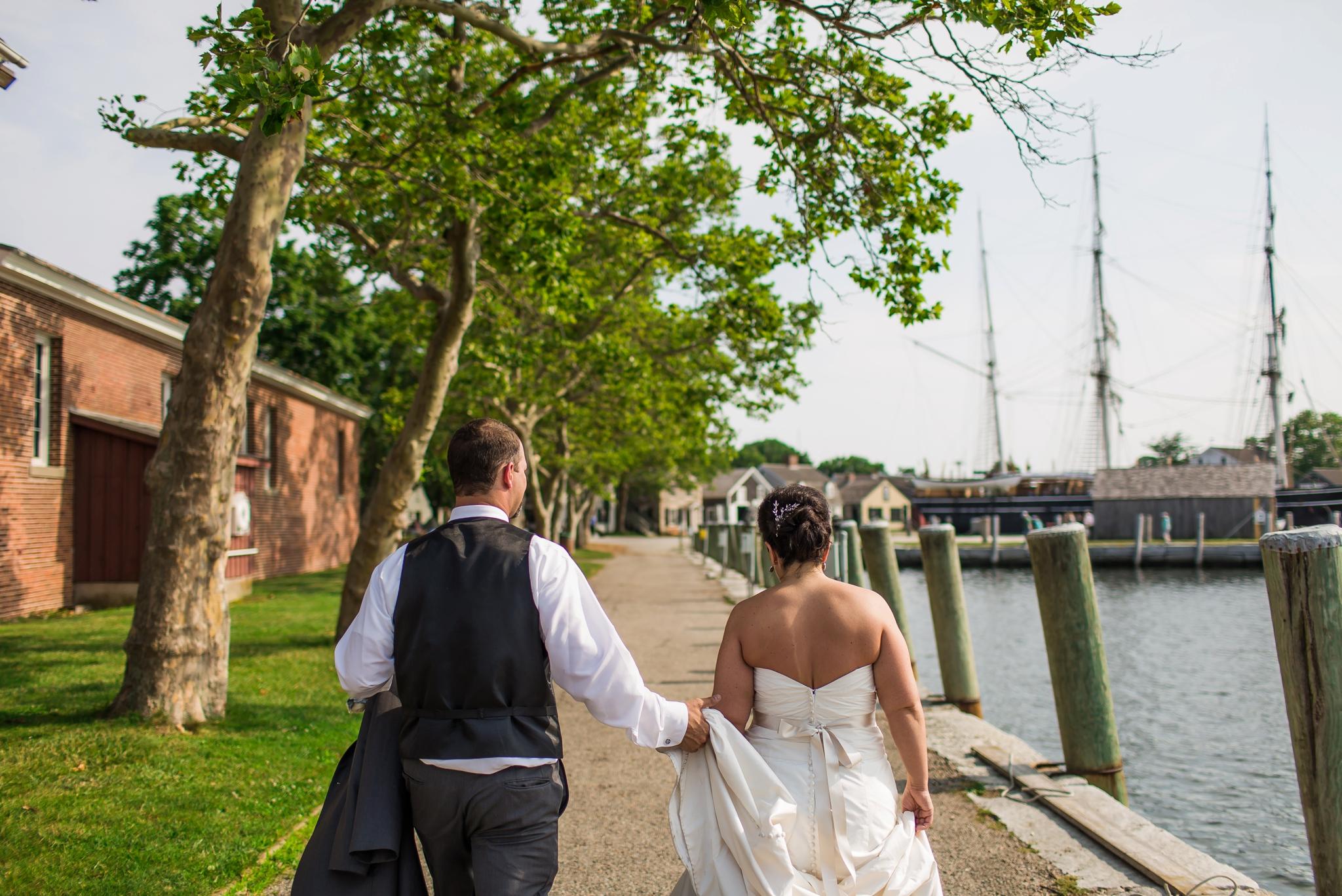 Mystic Seaport Wedding Julia Iain-024.JPG