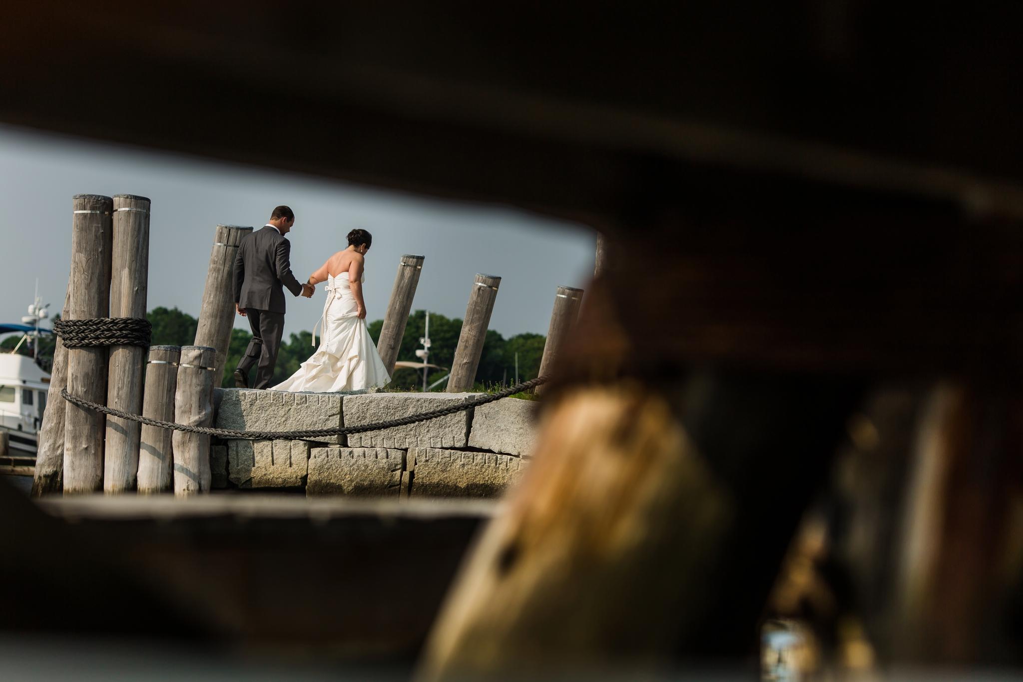 Mystic Seaport Wedding Julia Iain-026.JPG