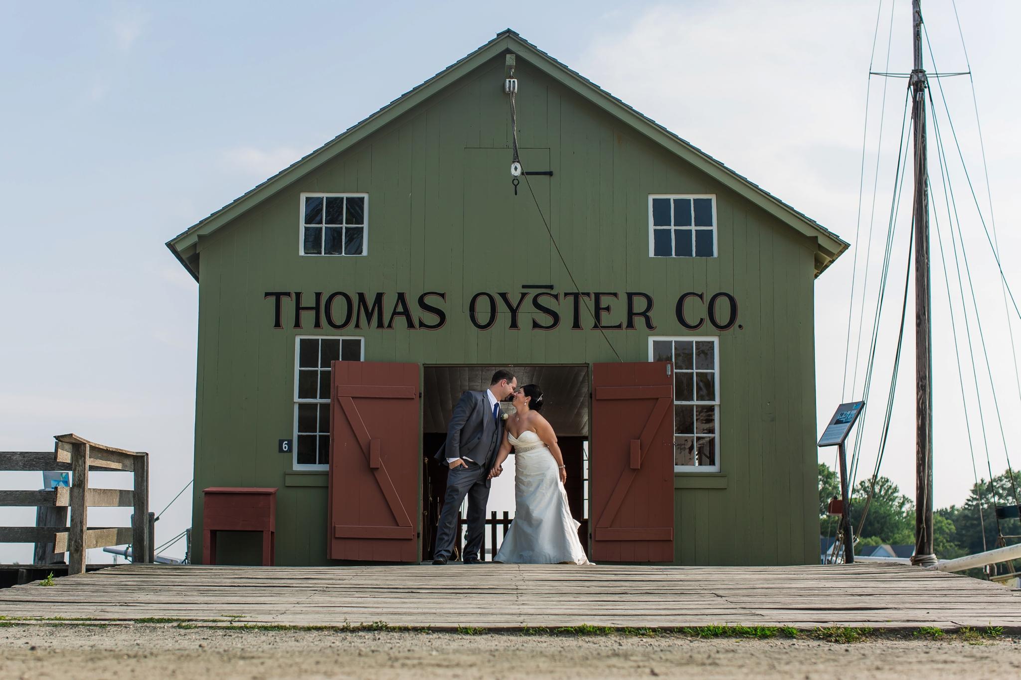 Mystic Seaport Wedding Julia Iain-027.JPG