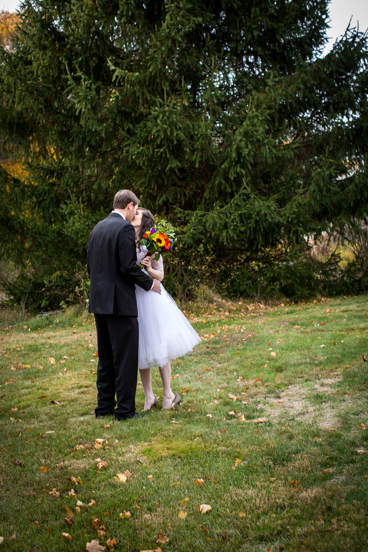 Gary Young Photograpy| pierce-house-wedding-mcinerney-23.jpg
