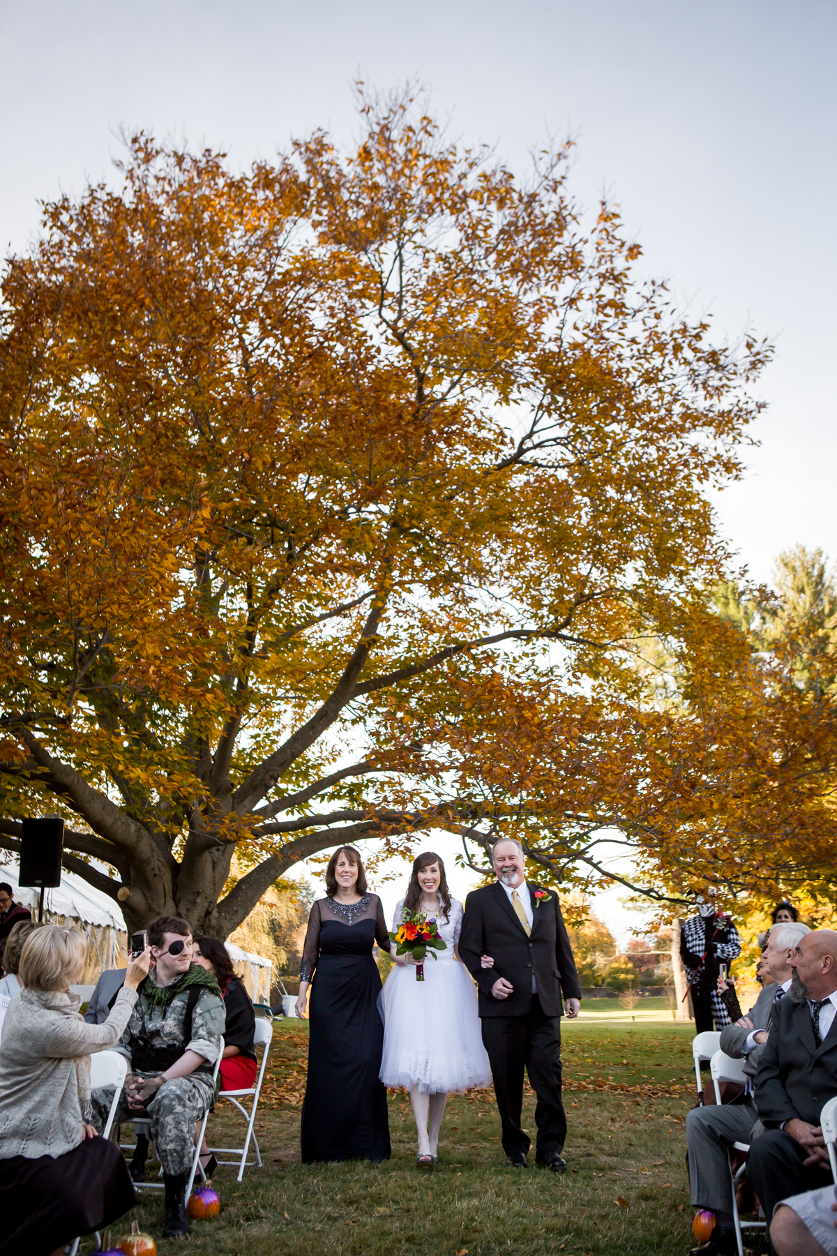 Gary Young Photograpy| pierce-house-wedding-mcinerney-39.jpg