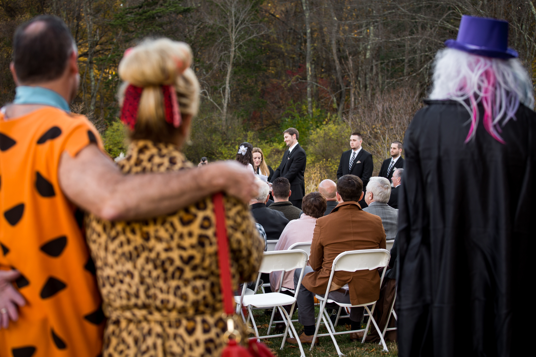 Gary Young Photograpy| pierce-house-wedding-mcinerney-45.jpg