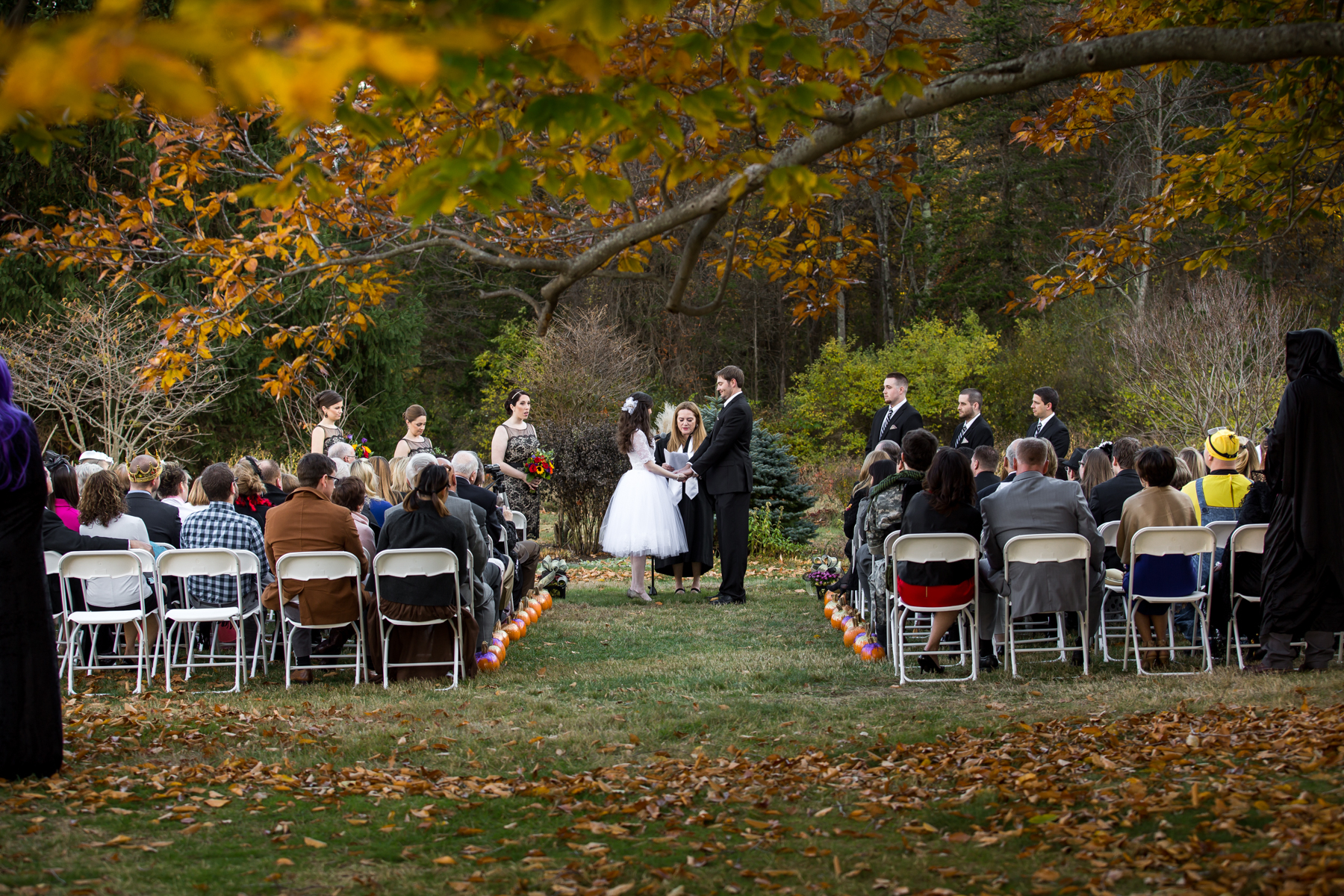 Gary Young Photograpy| pierce-house-wedding-mcinerney-44.jpg