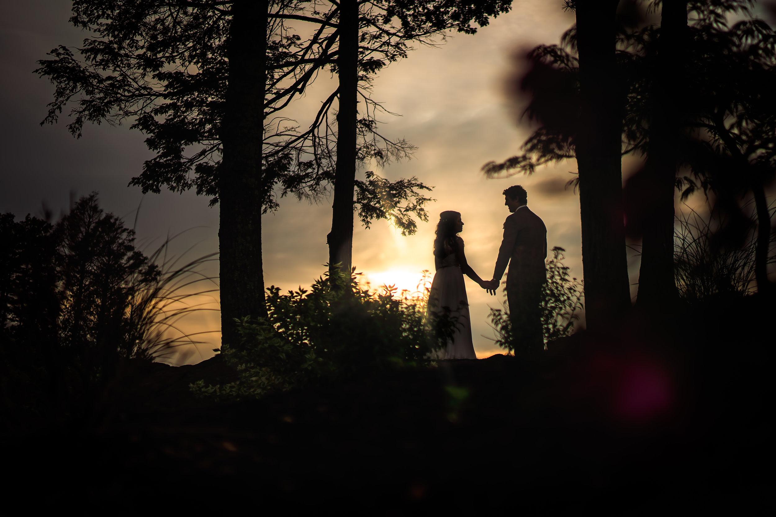 Redwood & Rye_Nicole&Brett_W-346.jpg