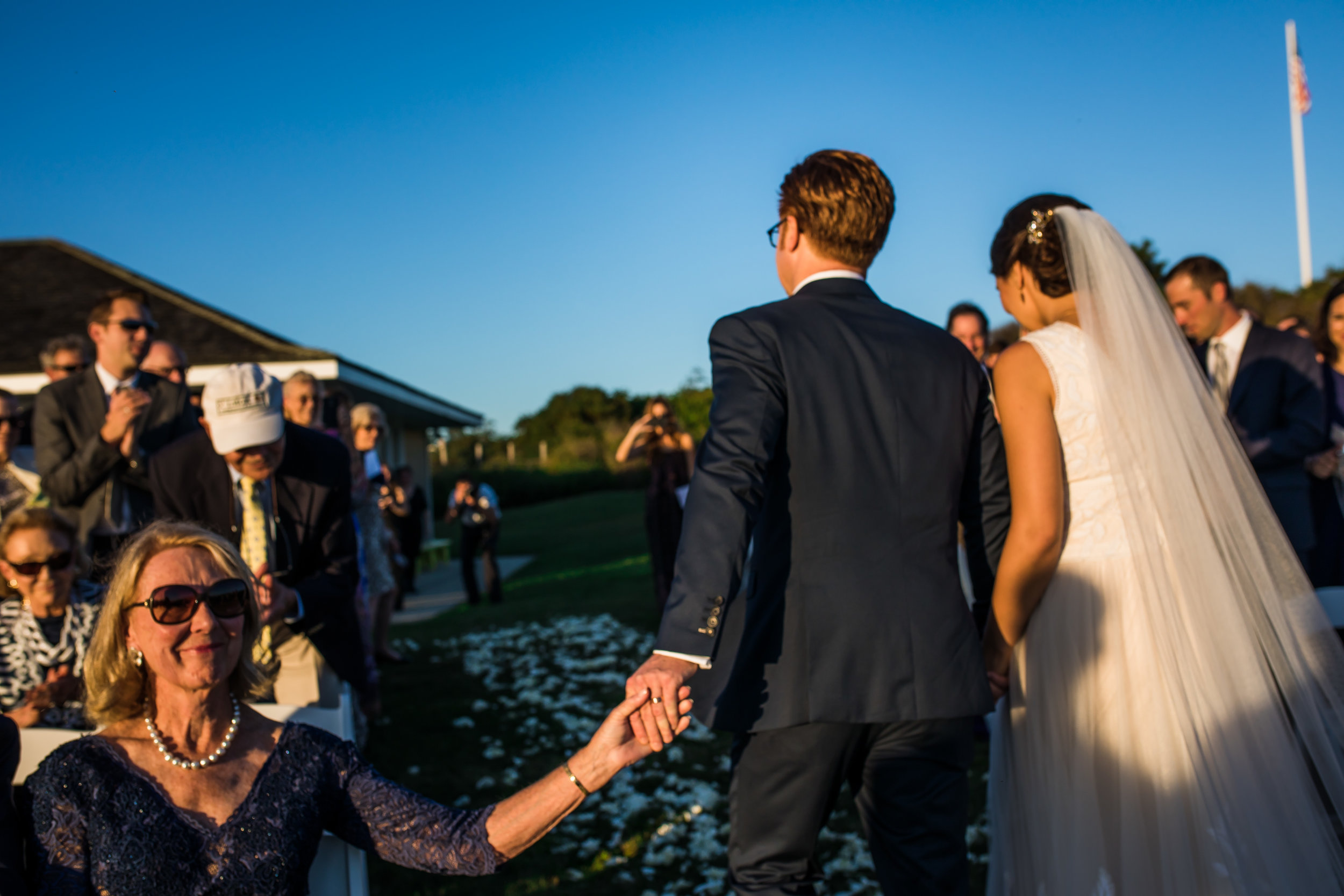 Redwood and Rye_Redwood and Rye_baileys beach club wedding_newport_337.jpg