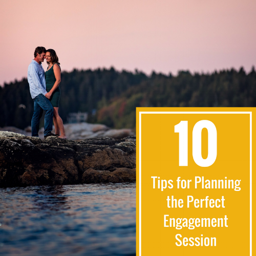 10 Tips for Planning the Perfect Engagement Session_FB Graphic_v1.png