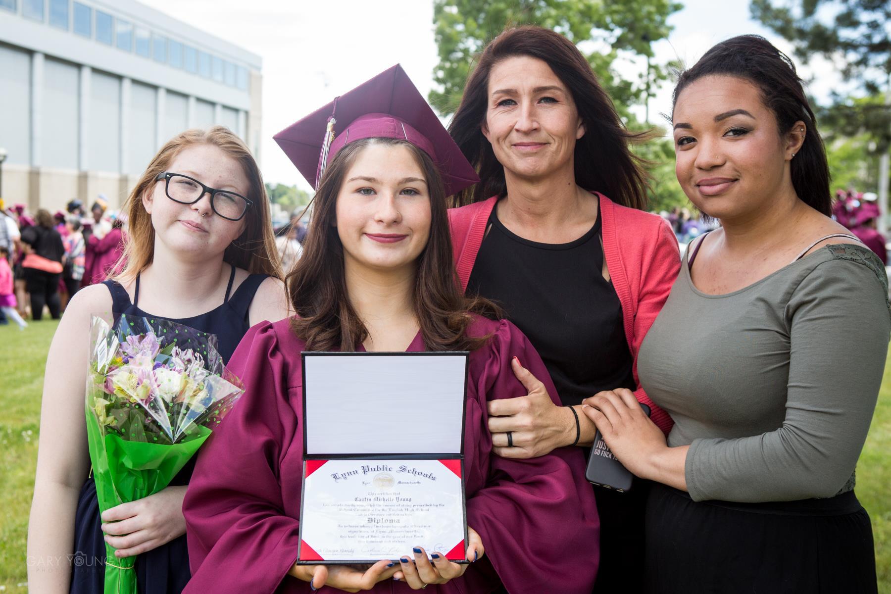 Caitlin Graduation.jpg