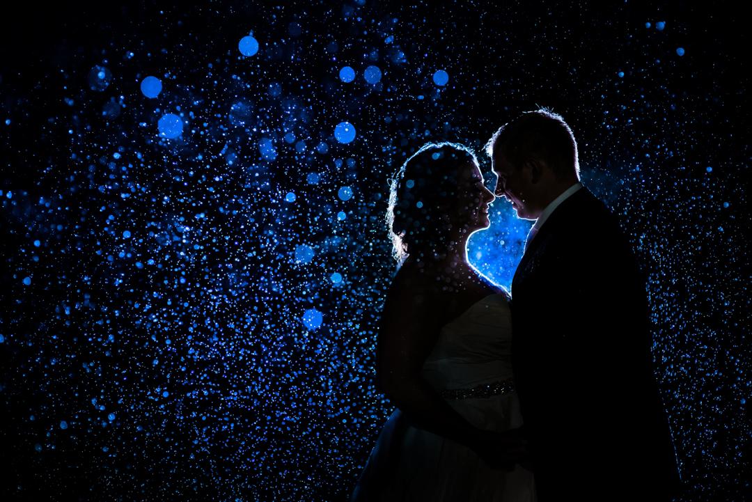 Boston Wedding Photography-396.jpg