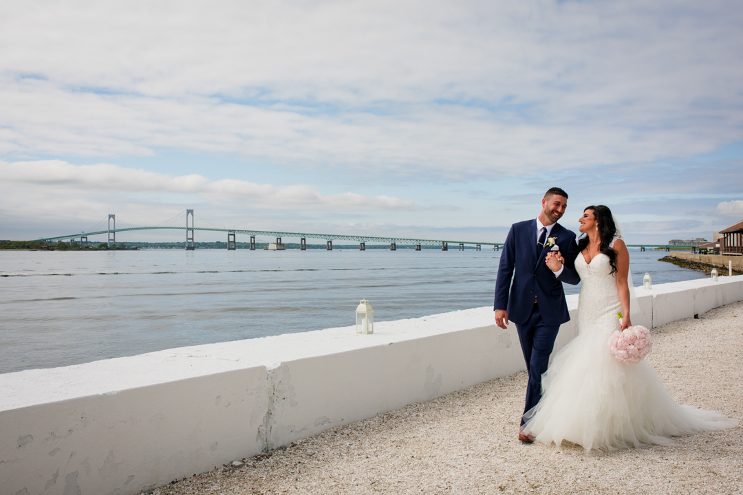 Rhode Island Wedding Photographer belle mer weddings redwood and rye_008.jpg