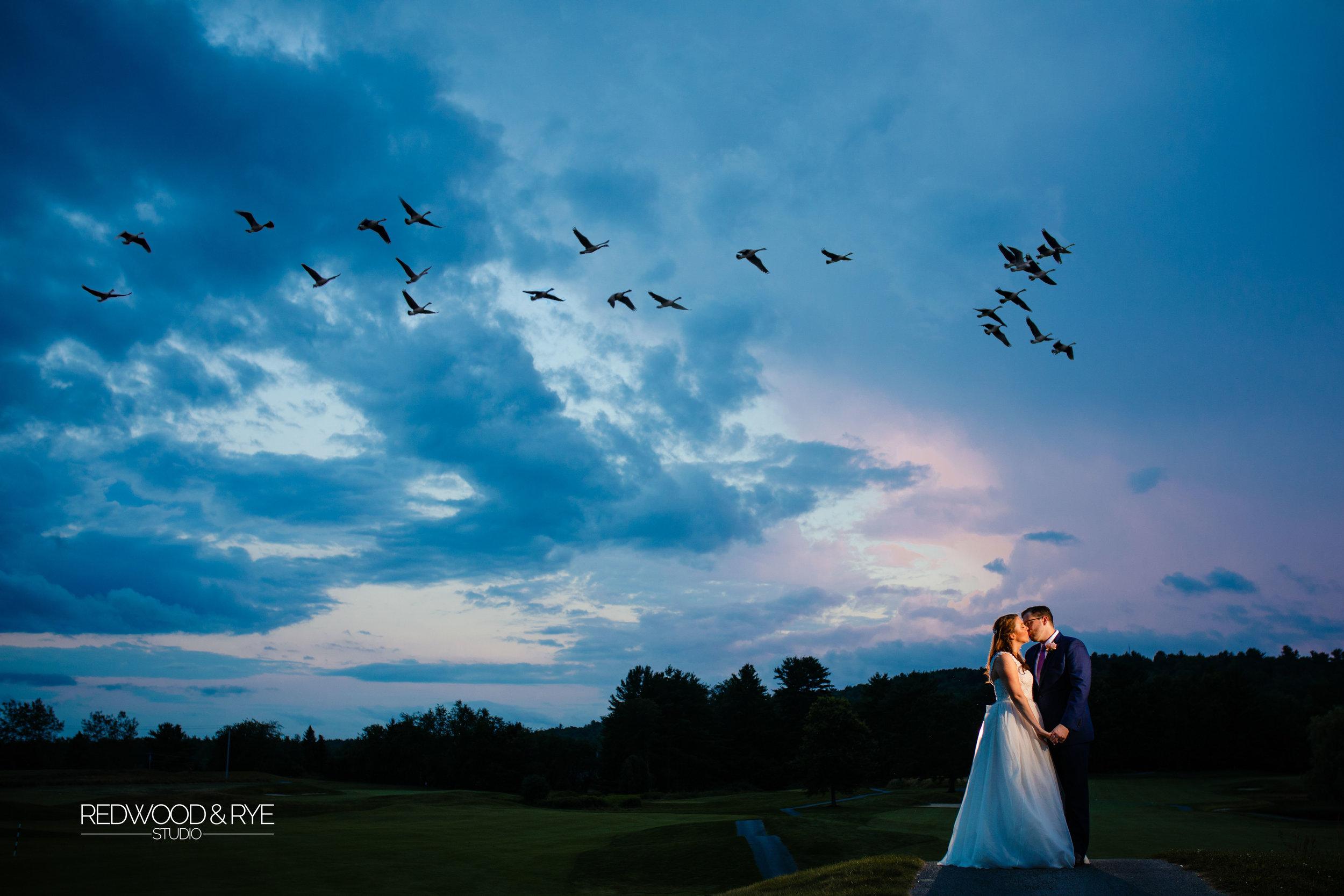 Redwood + Rye_Redbarn Wedding_Bride and Groom_Portriat -1.jpg