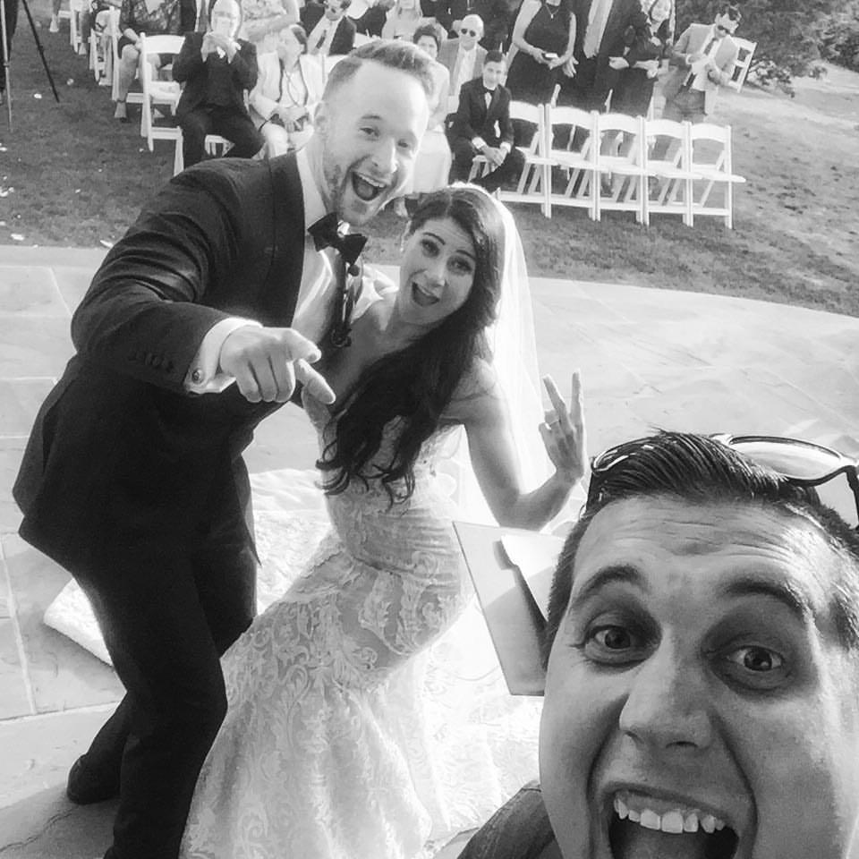 Jamie Selfie 2.jpg