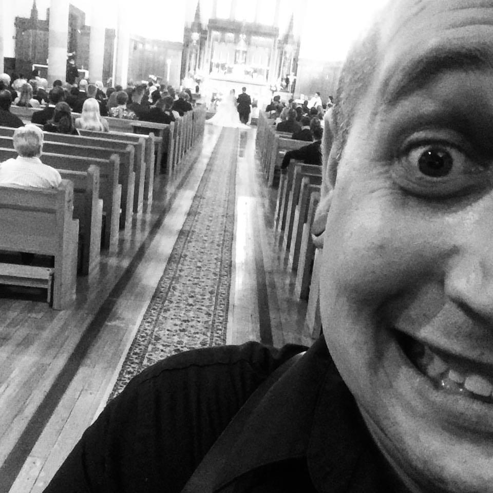 jamie selfie.jpg