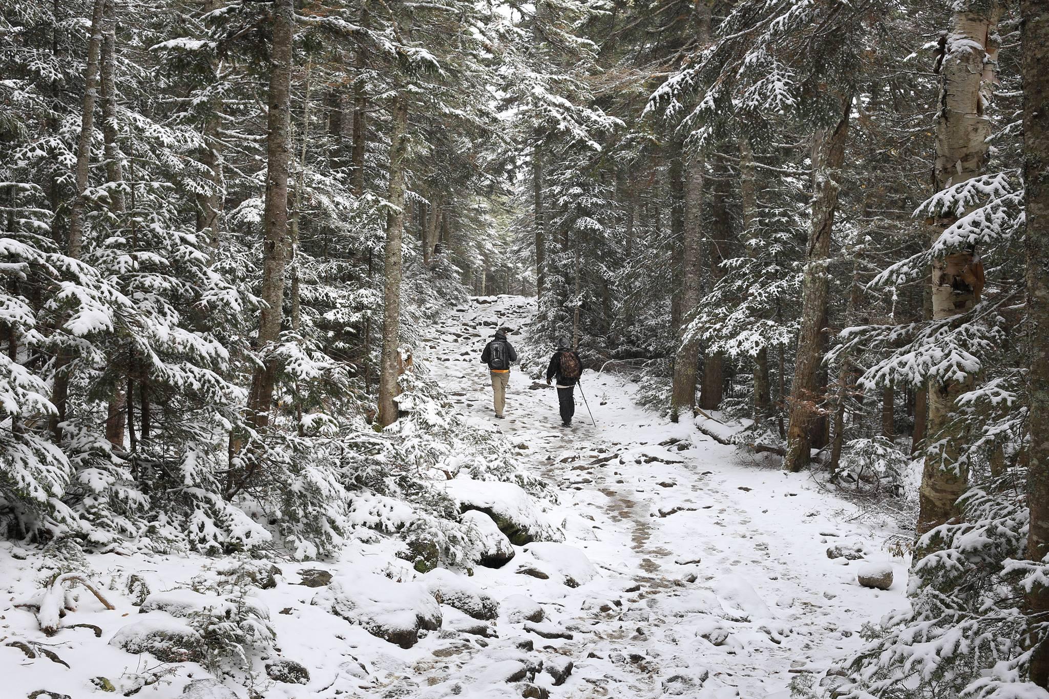 John Hiking.jpg