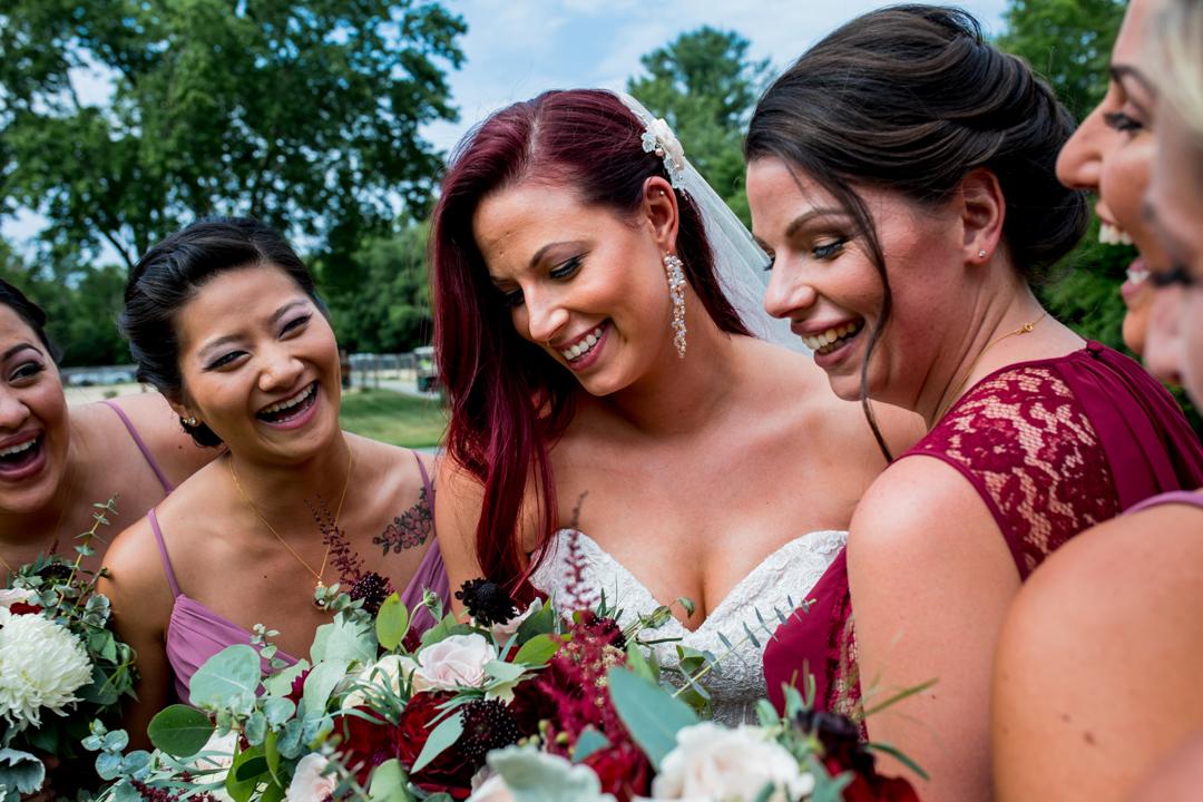 Wedding Photography And Wedding Planning Award Winning