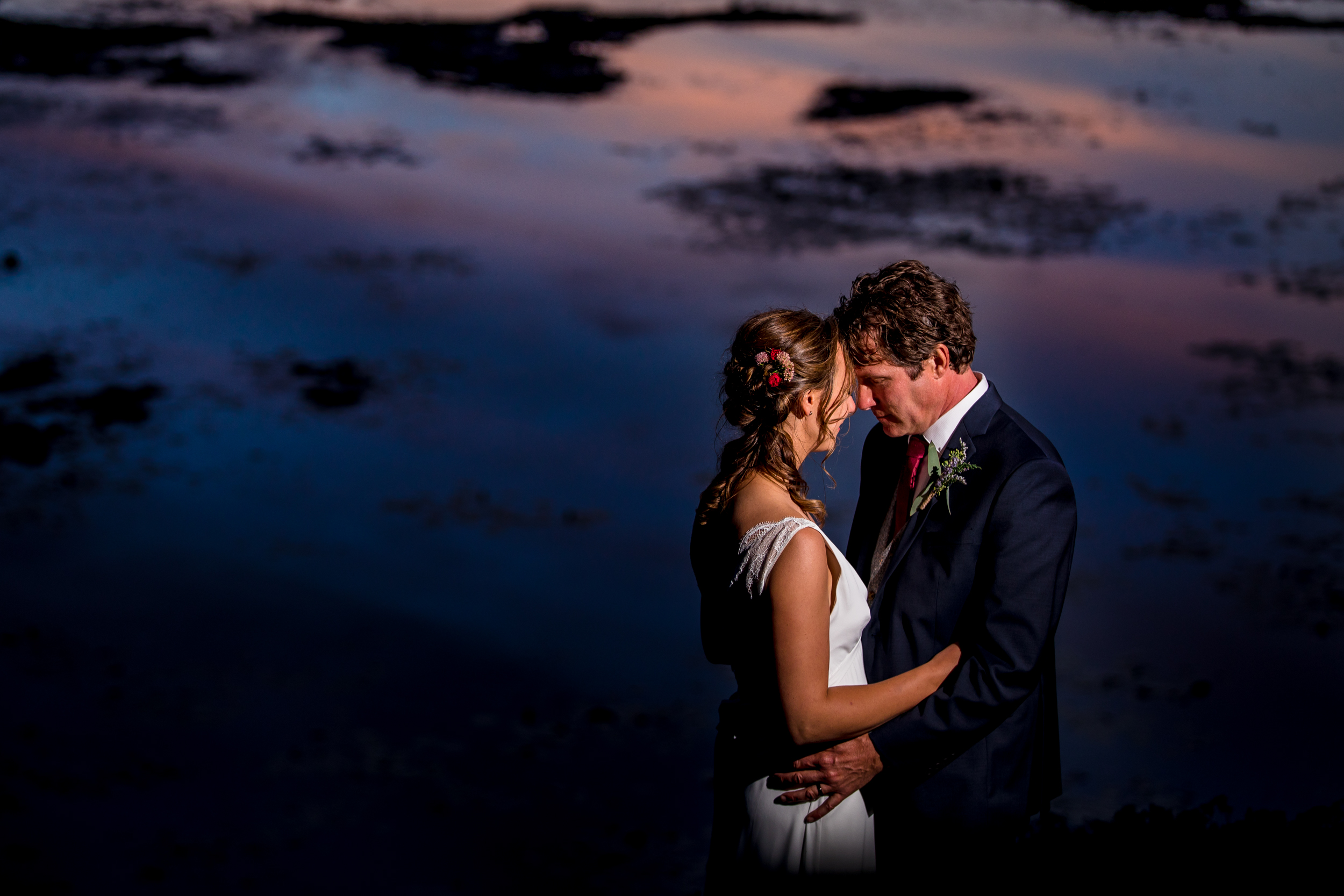 maine wedding photography_bride and groom portraits_vinatage car-71.jpg