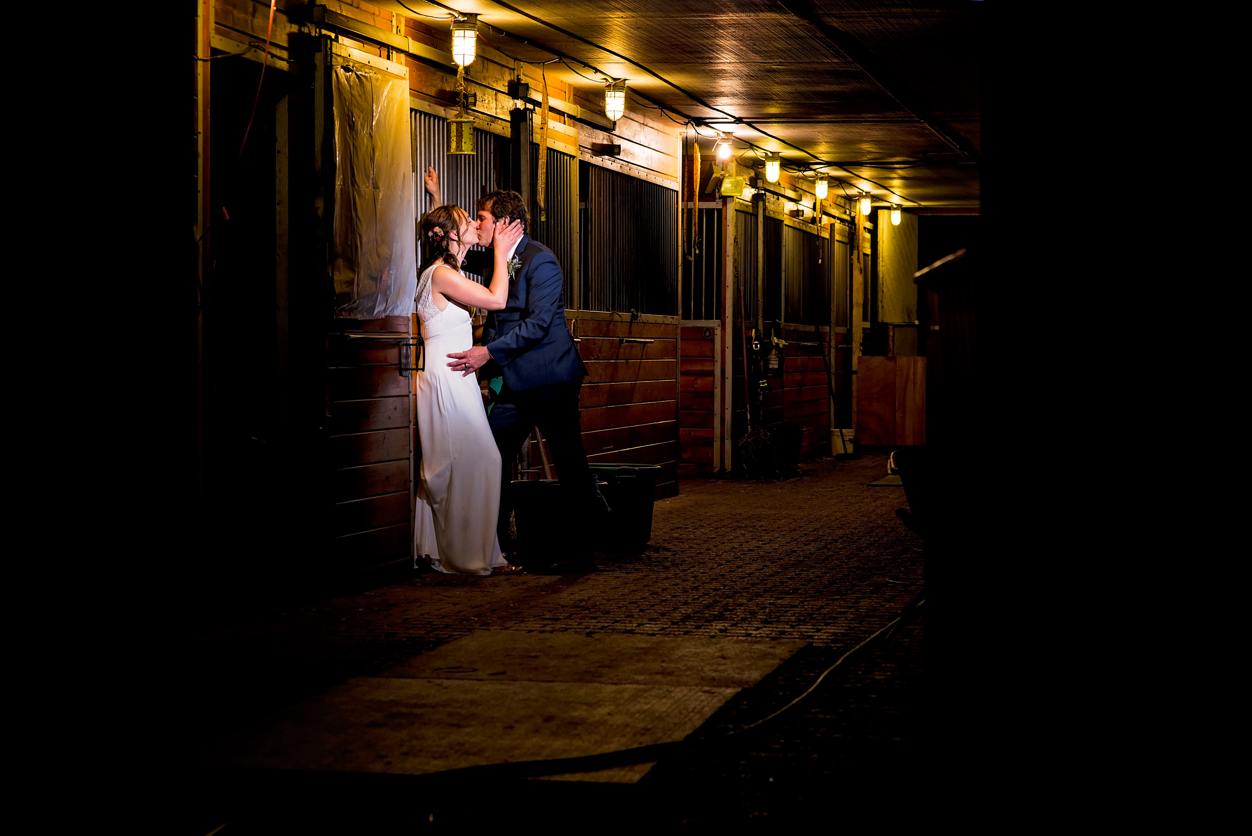 maine wedding photography_bride and groom portraits_vinatage car-85.jpg