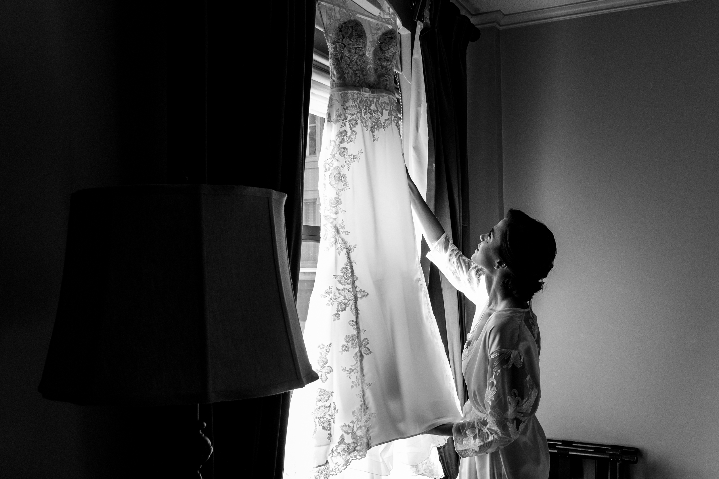 redwood and rye_omni parker house wedding photography_boston wedding photographer-11.jpg