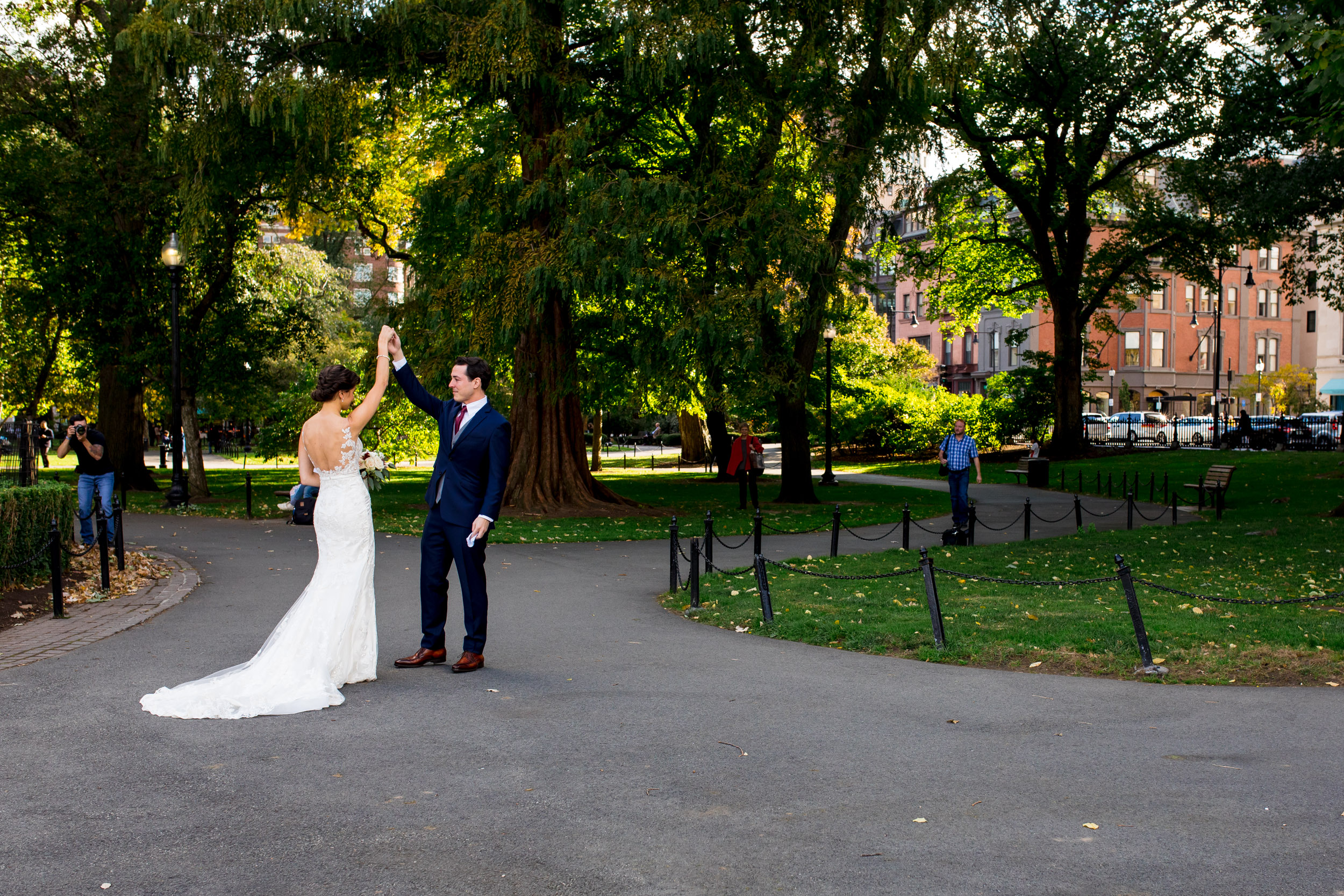 redwood and rye_omni parker house wedding photography_boston wedding photographer-41.jpg