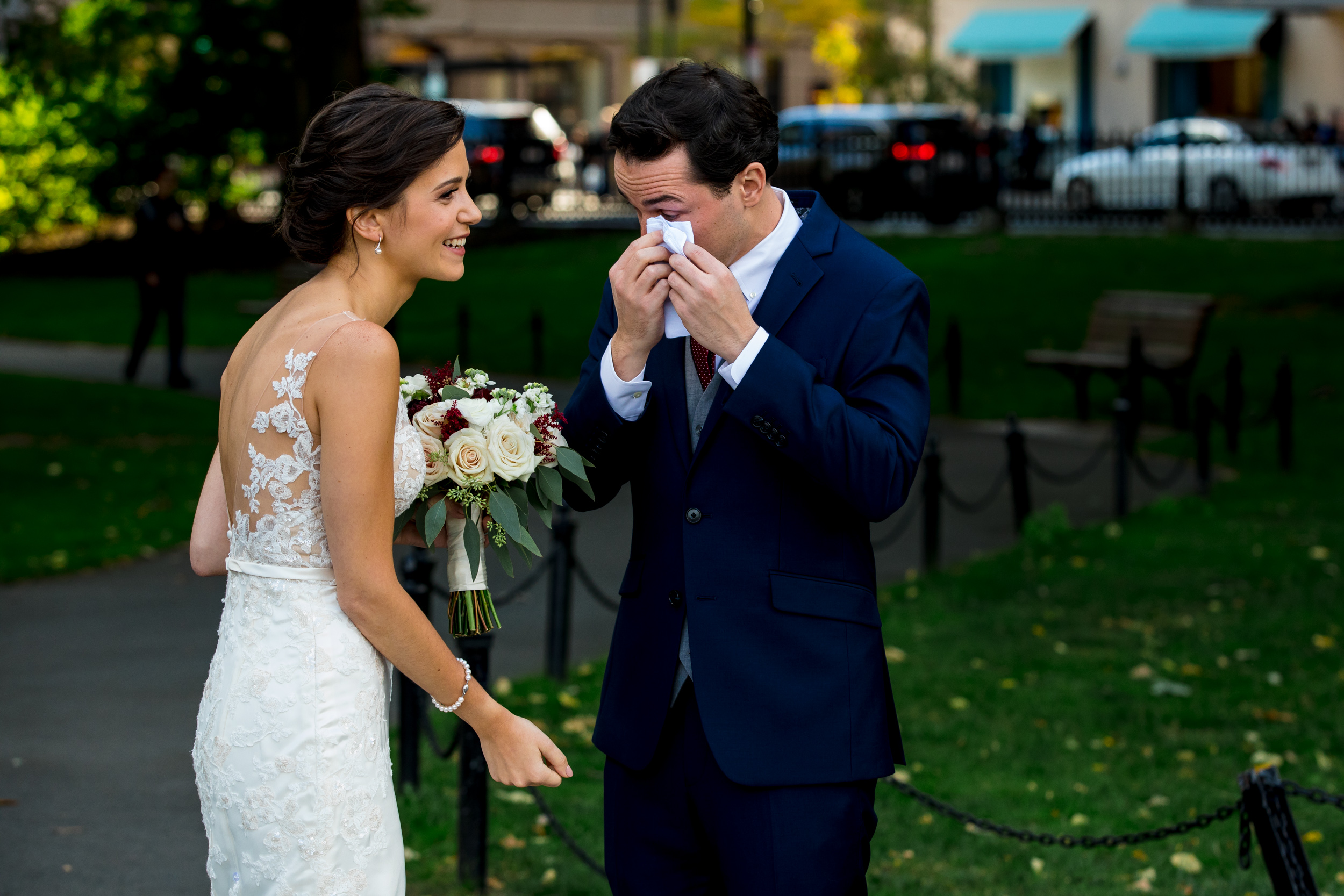 redwood and rye_omni parker house wedding photography_boston wedding photographer-42.jpg