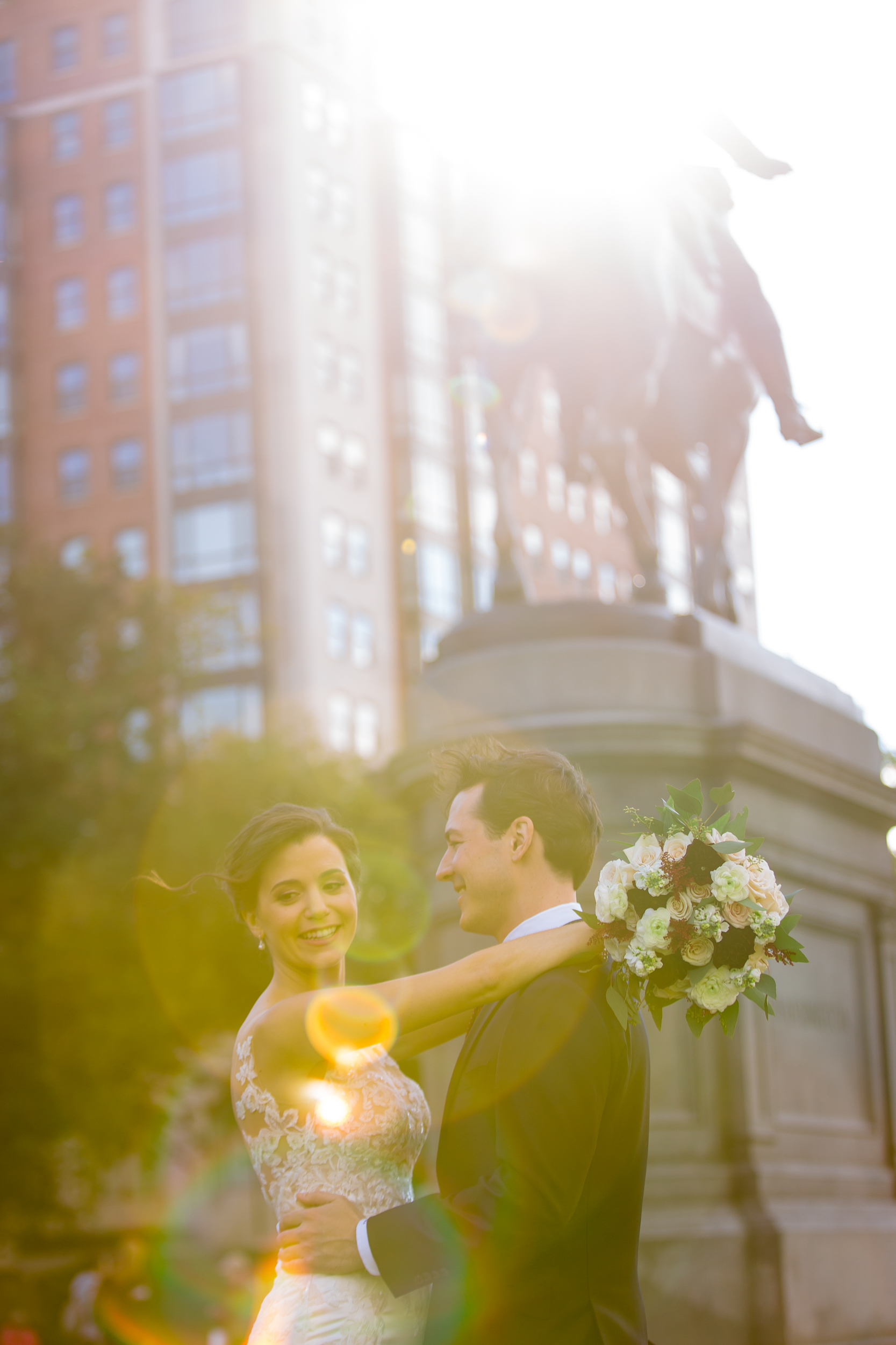 redwood and rye_omni parker house wedding photography_boston wedding photographer-46.jpg