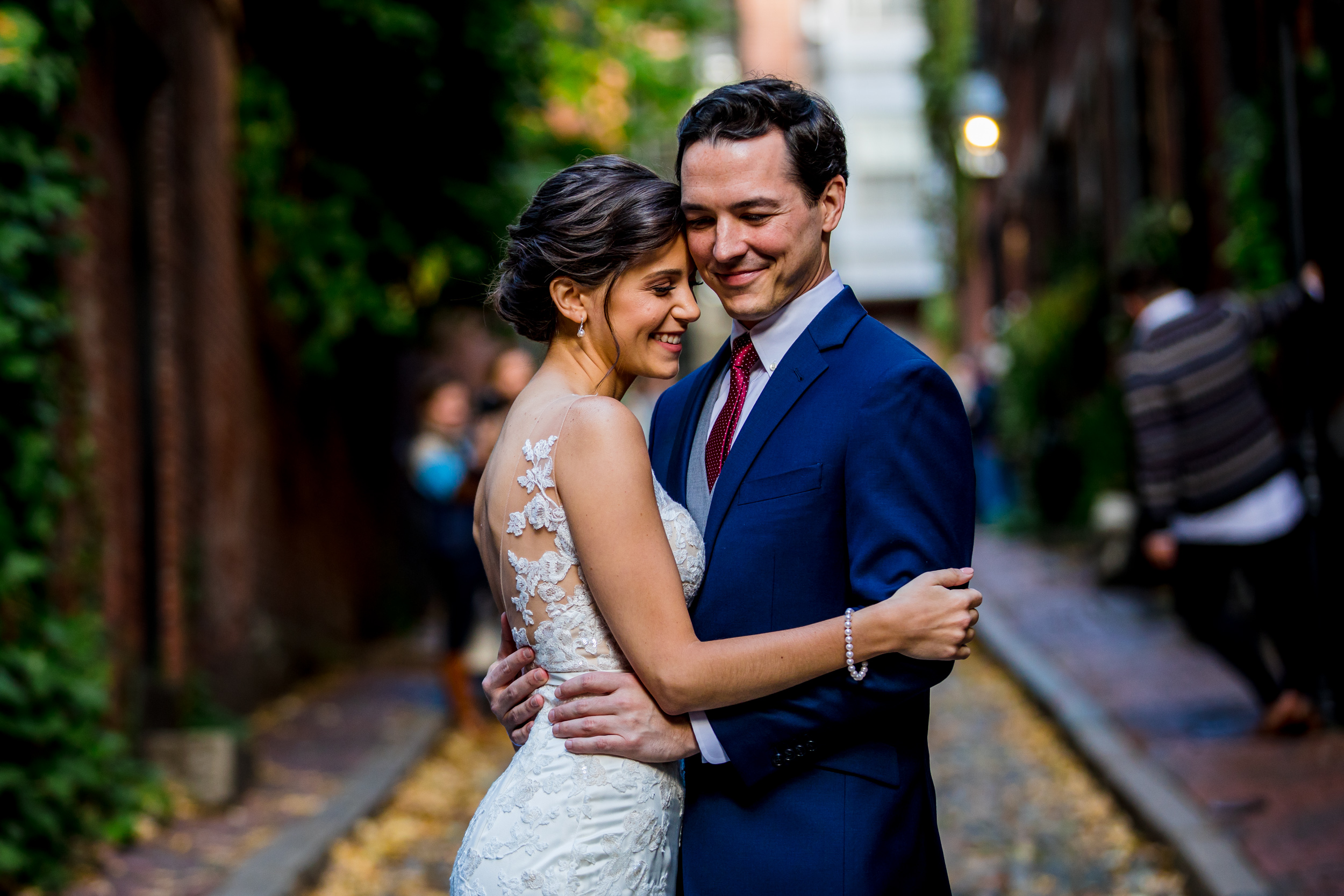 redwood and rye_omni parker house wedding photography_boston wedding photographer-50.jpg