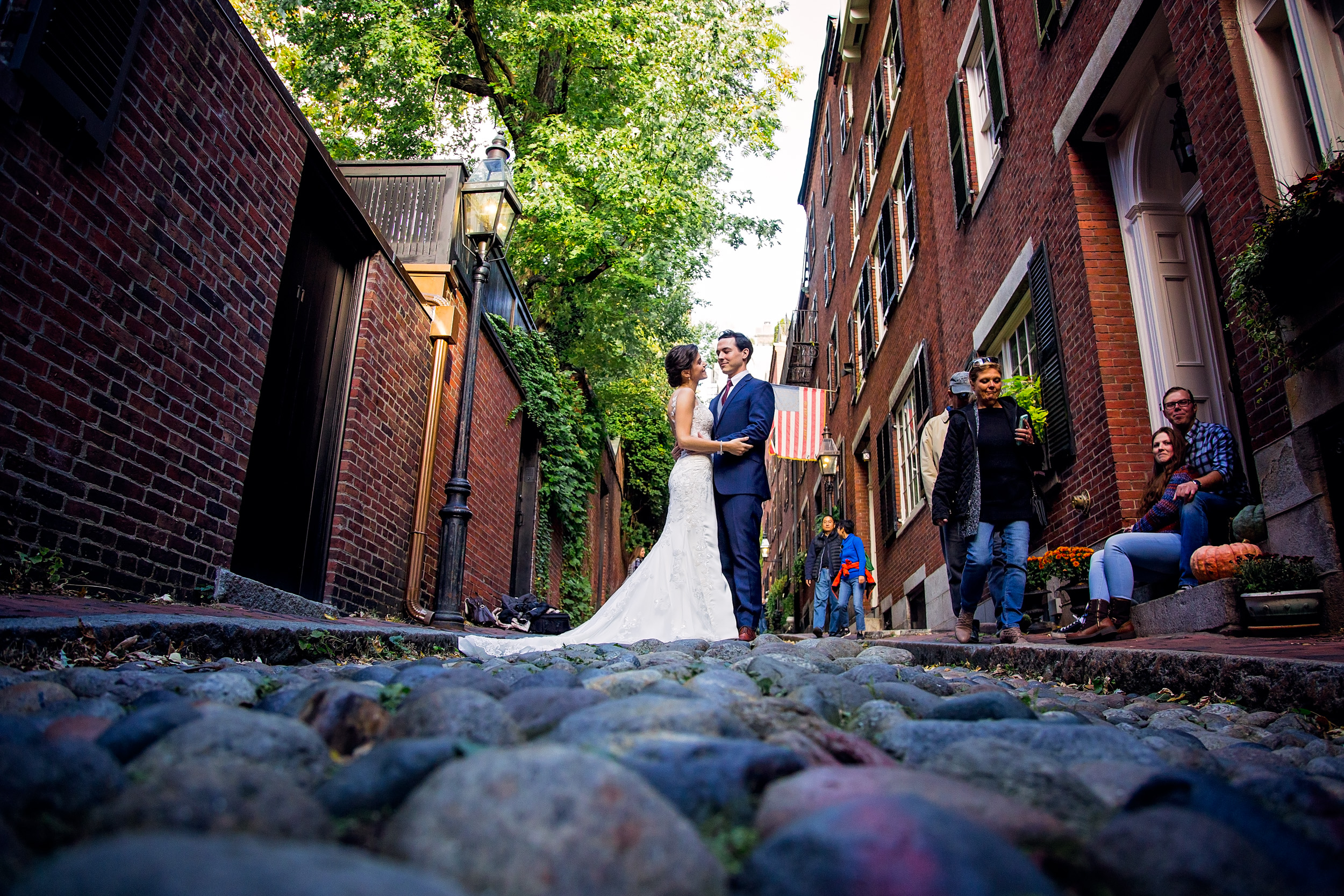 redwood and rye_omni parker house wedding photography_boston wedding photographer-52.jpg
