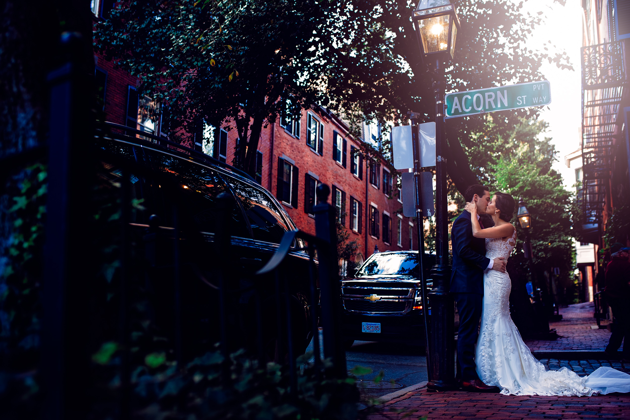 redwood and rye_omni parker house wedding photography_boston wedding photographer-53.jpg