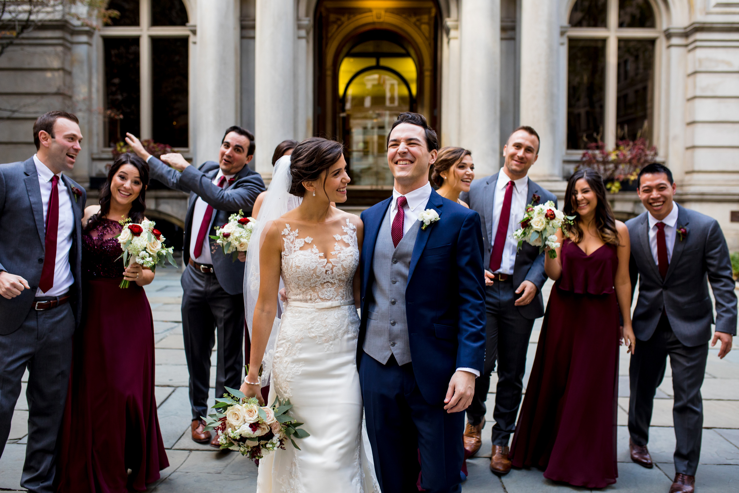 redwood and rye_omni parker house wedding photography_boston wedding photographer-54.jpg