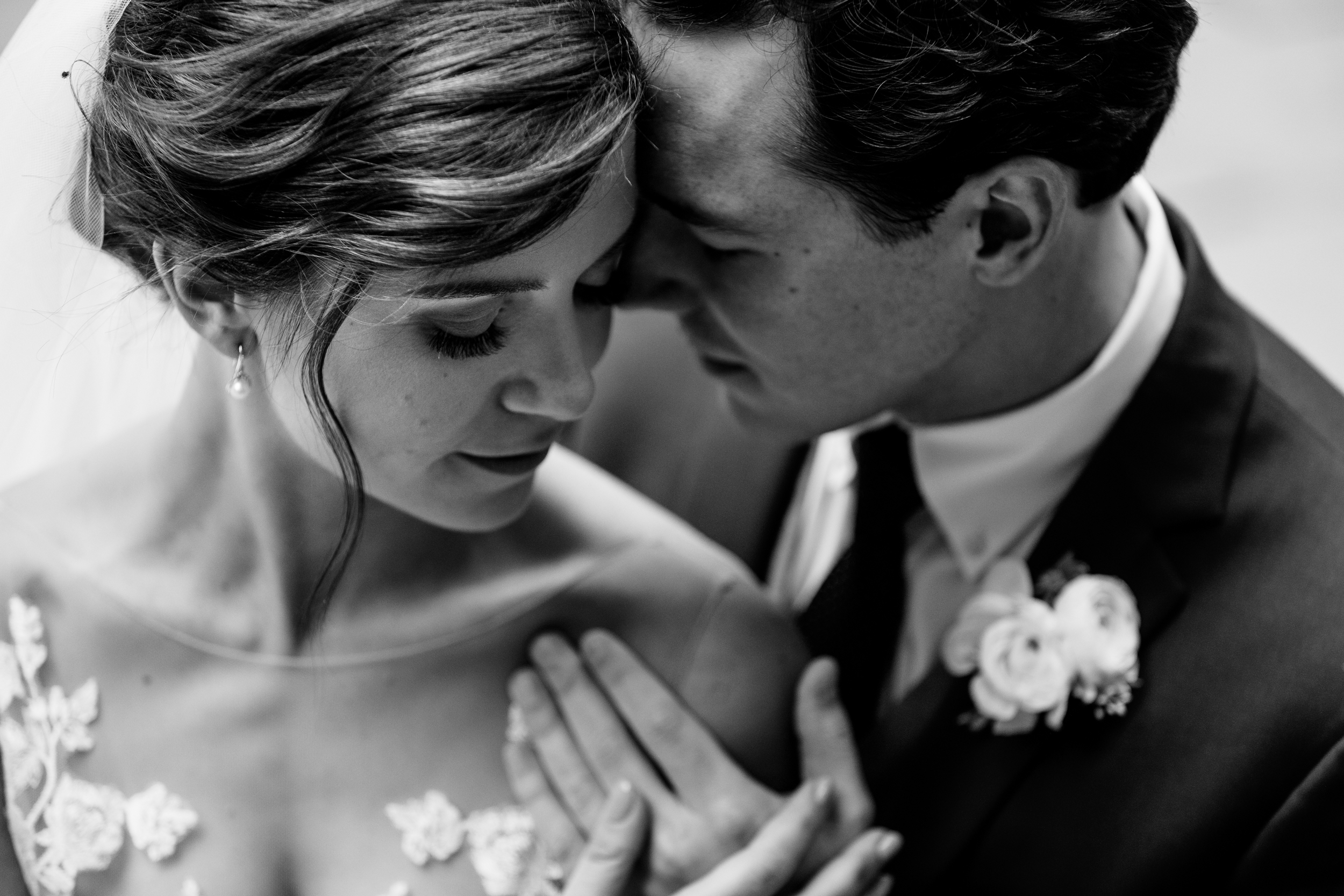 redwood and rye_omni parker house wedding photography_boston wedding photographer-64.jpg