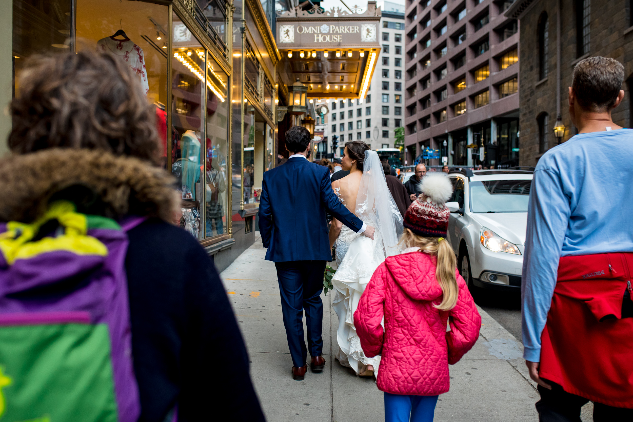 redwood and rye_omni parker house wedding photography_boston wedding photographer-66.jpg