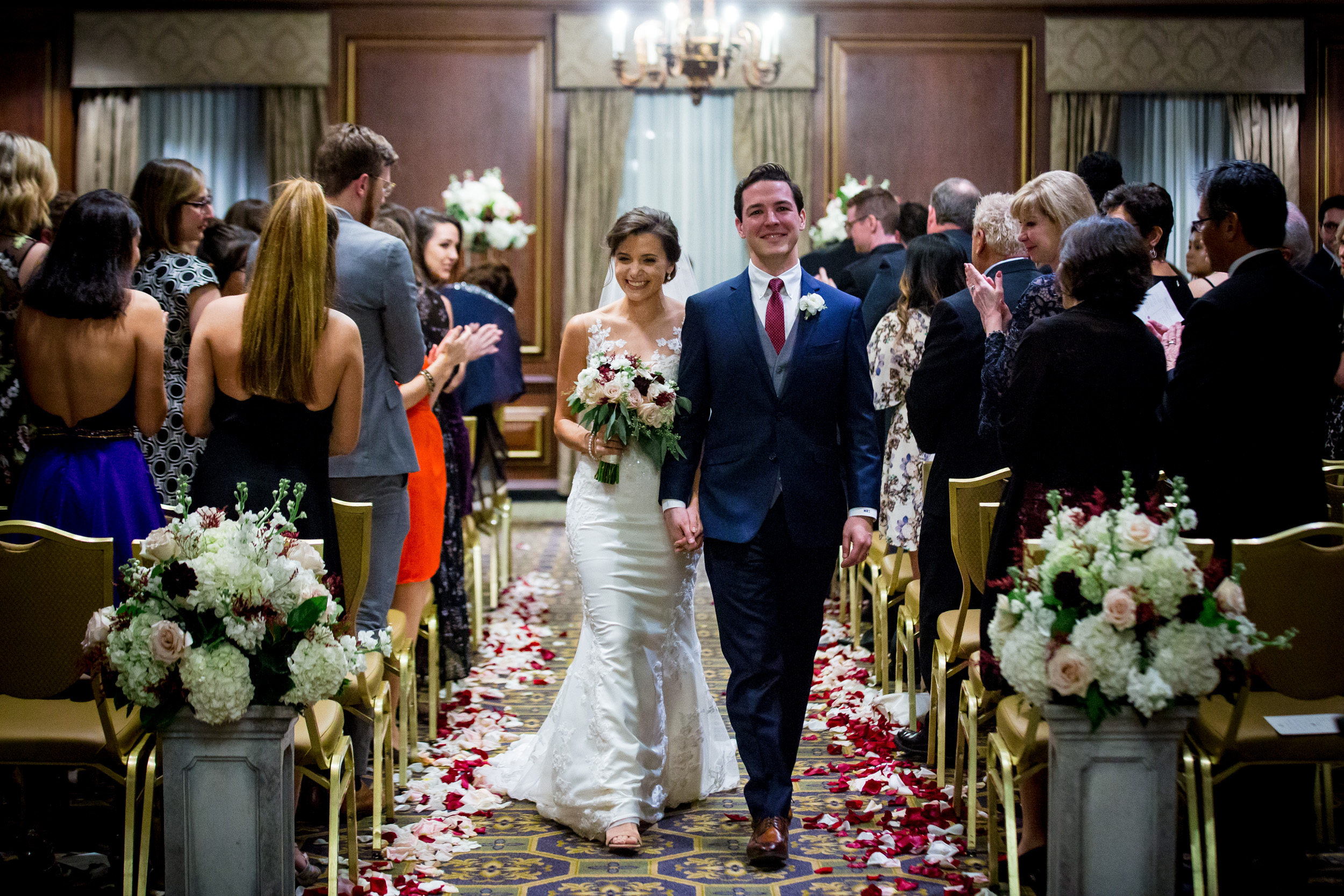 redwood and rye_omni parker house wedding photography_boston wedding photographer-79.jpg