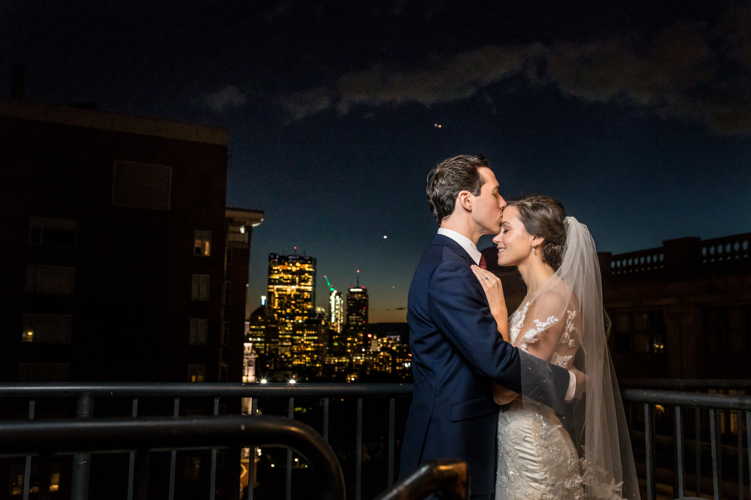 redwood and rye_omni parker house wedding photography_boston wedding photographer-80.jpg