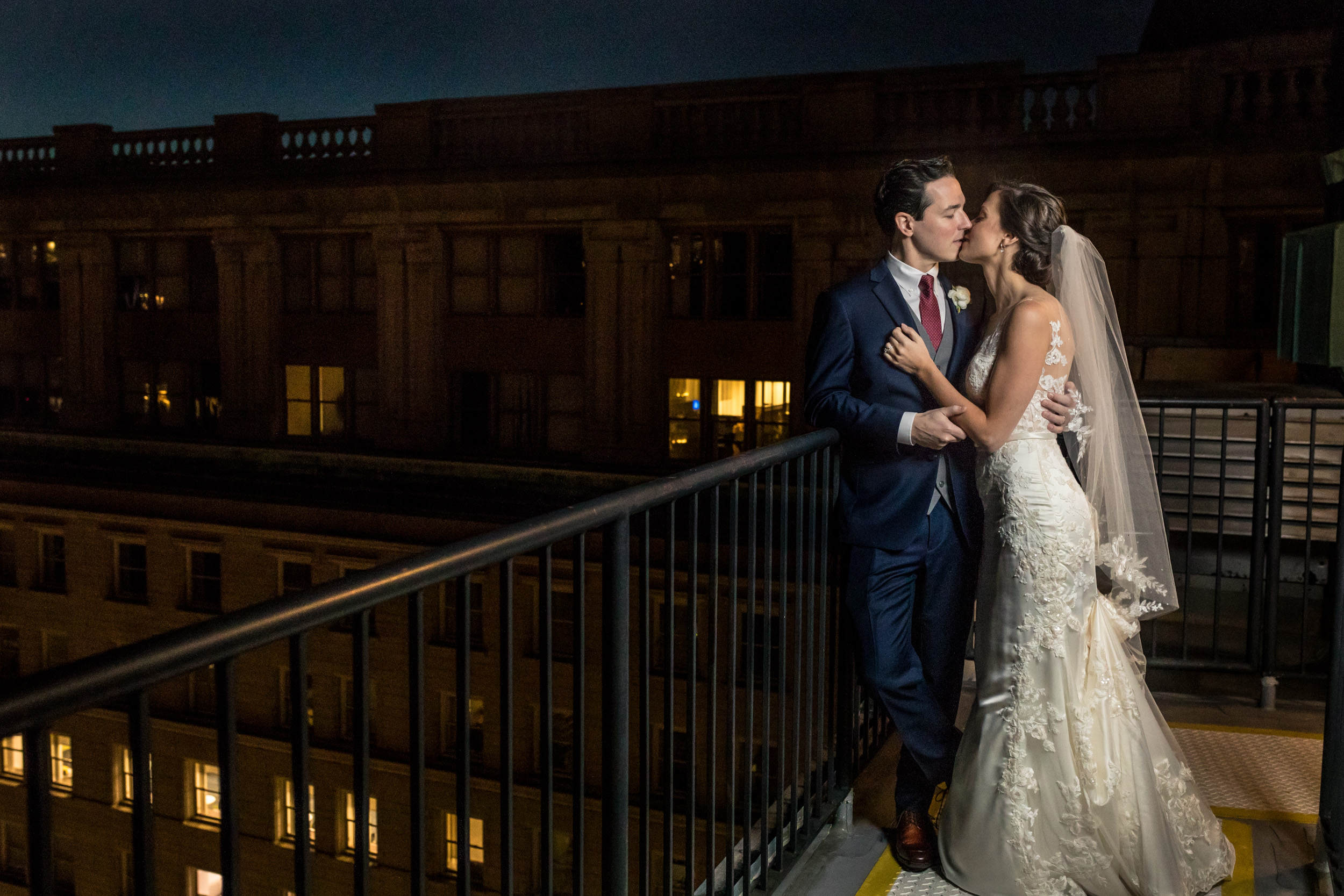 redwood and rye_omni parker house wedding photography_boston wedding photographer-81.jpg