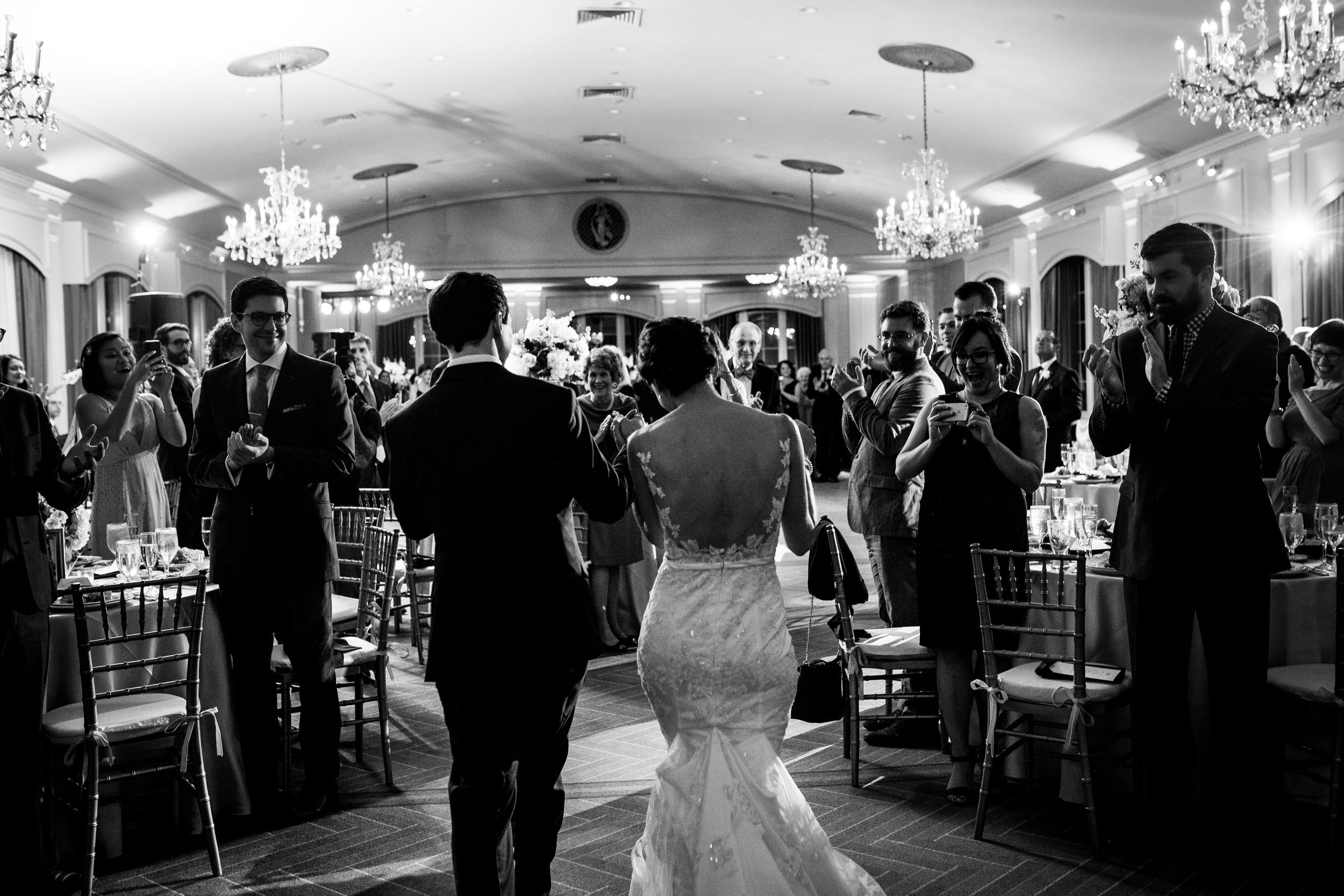 redwood and rye_omni parker house wedding photography_boston wedding photographer-83.jpg