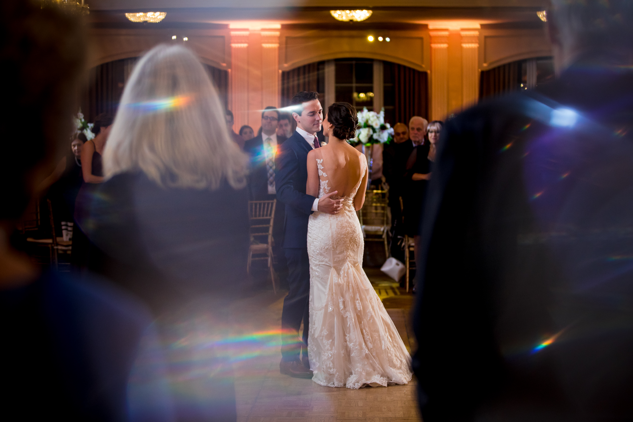 redwood and rye_omni parker house wedding photography_boston wedding photographer-89.jpg