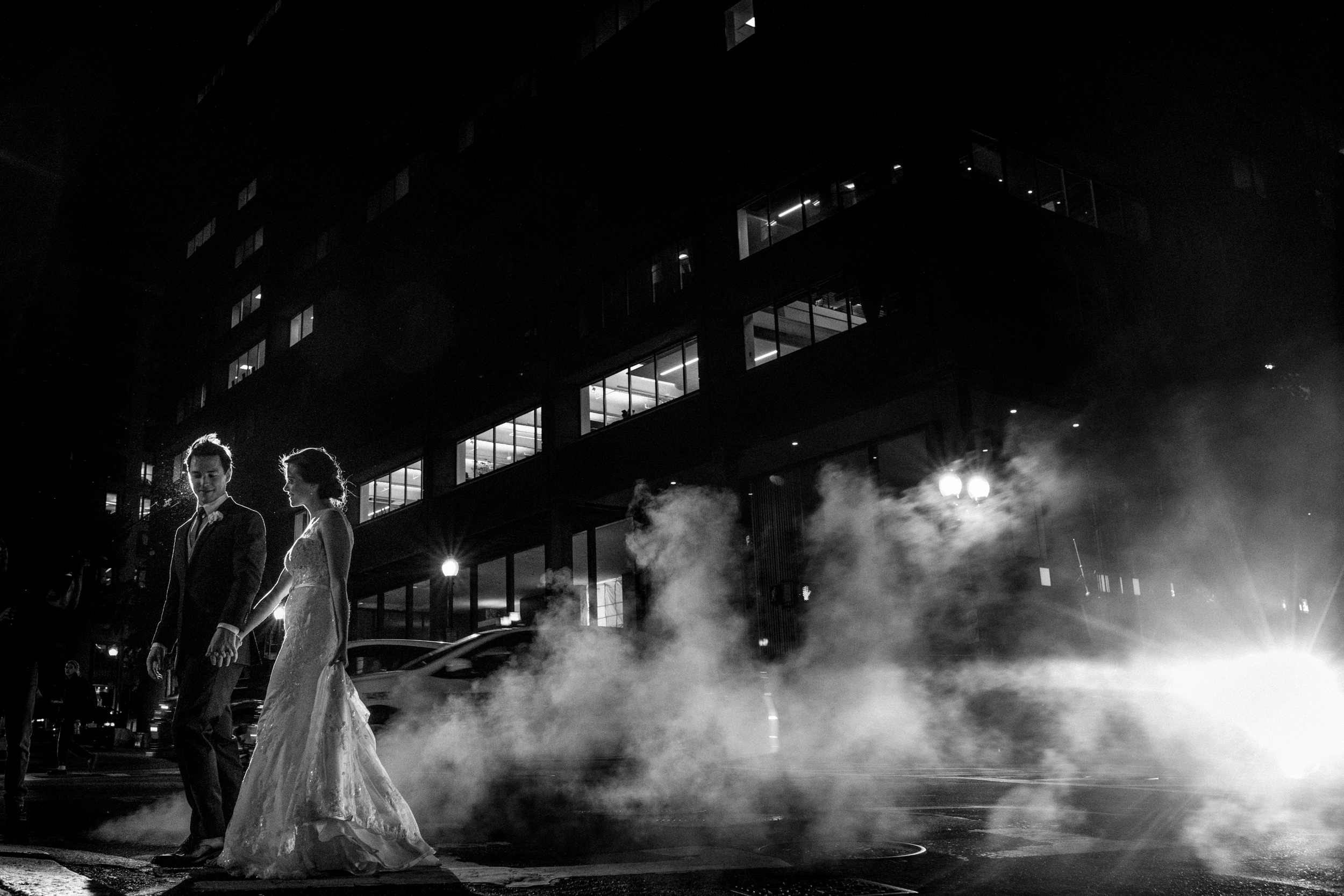 redwood and rye_omni parker house wedding photography_boston wedding photographer-99.jpg