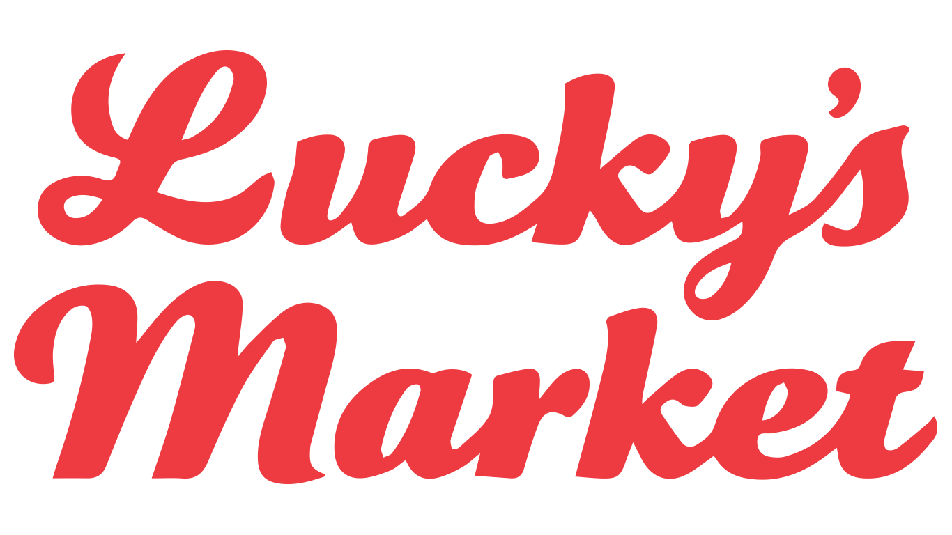 LuckysMarket.png