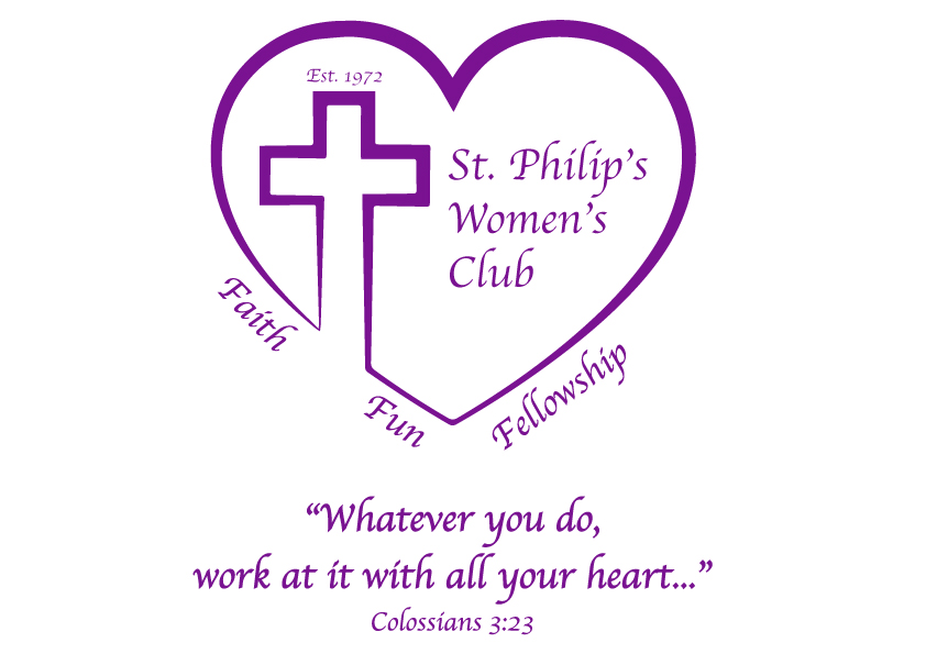 WC logo + Scripture.jpg