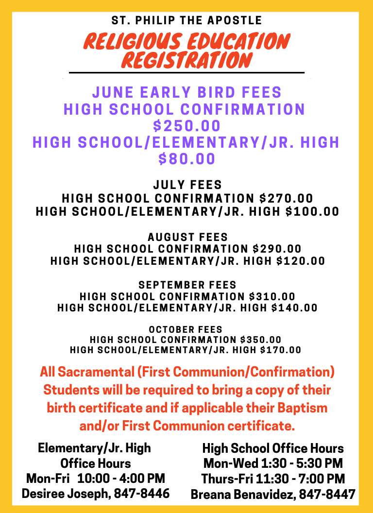 Religious Education Registration 8x11.png