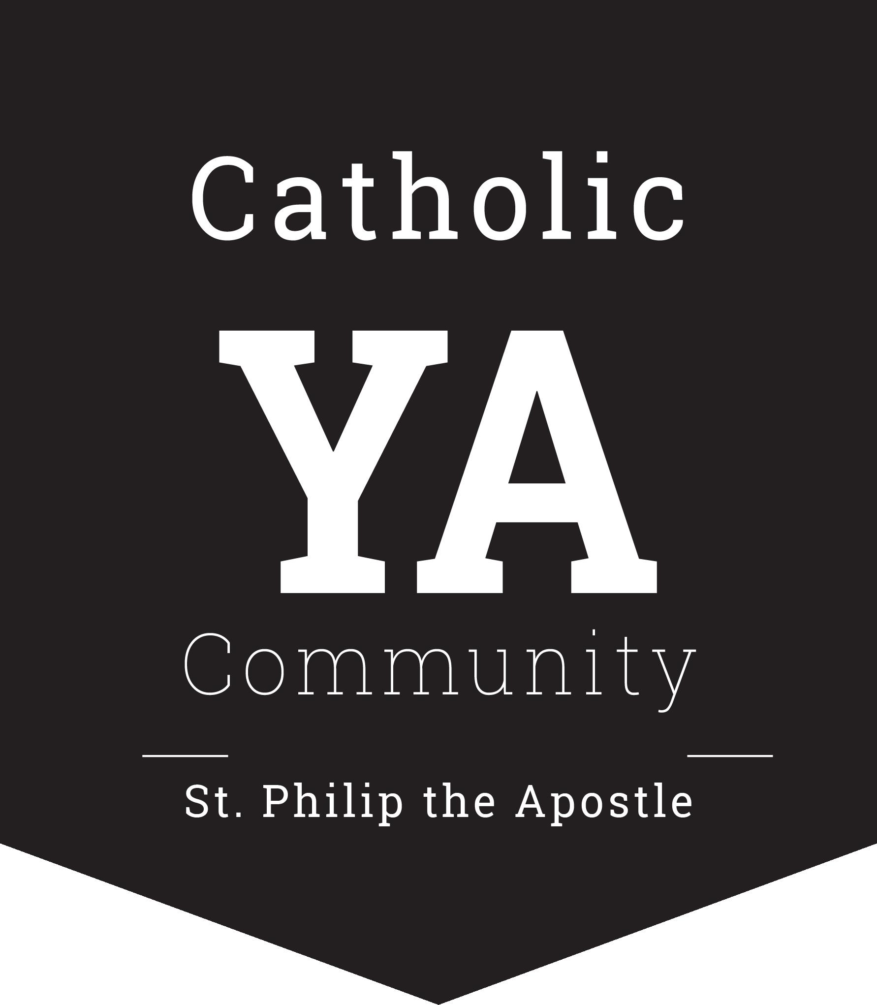 YA Comm Logo.png