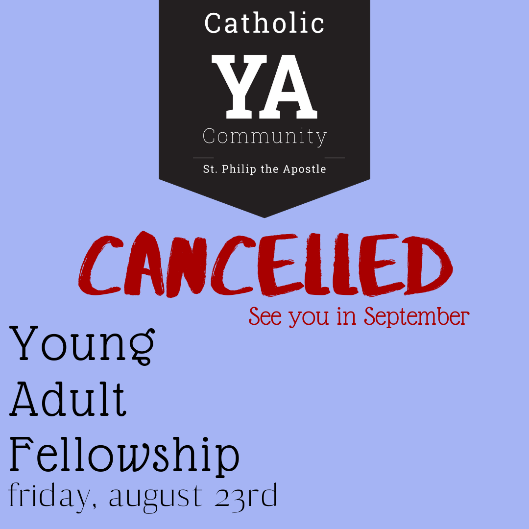 Copy of Insta Story Young Adult Fellowship.png