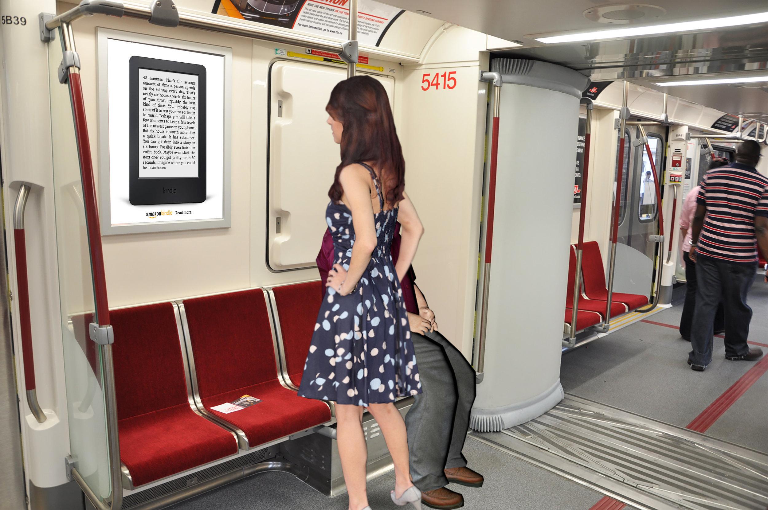 Kindle_billboard_subway.jpg