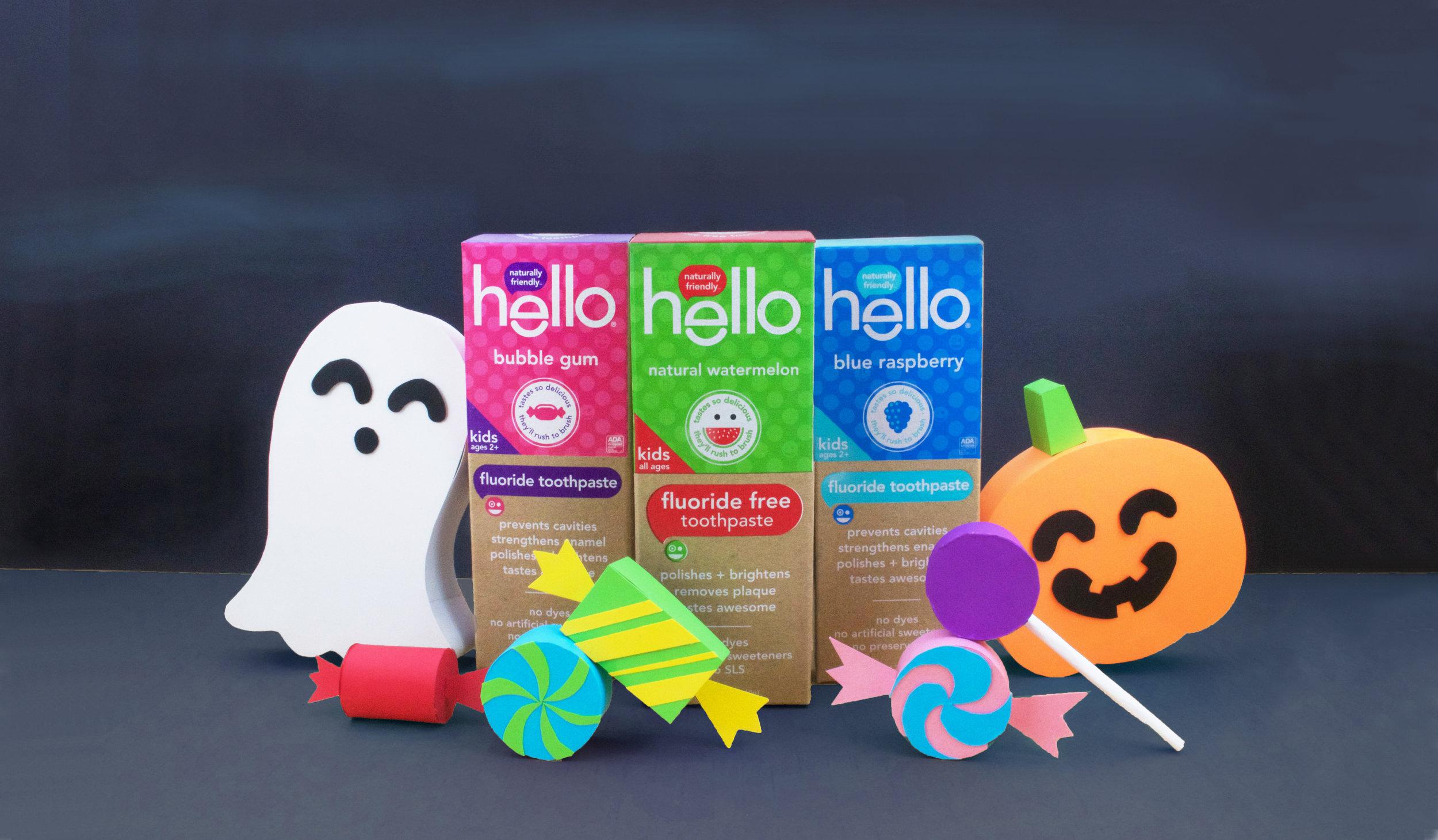 Hello Halloween Cavity Neutral.jpg