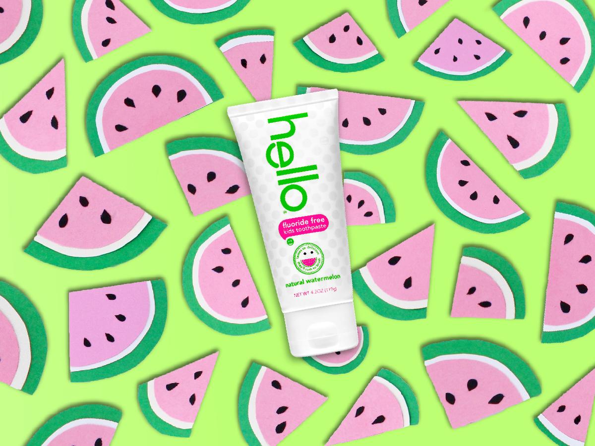 national watermelon day 01-01.jpg