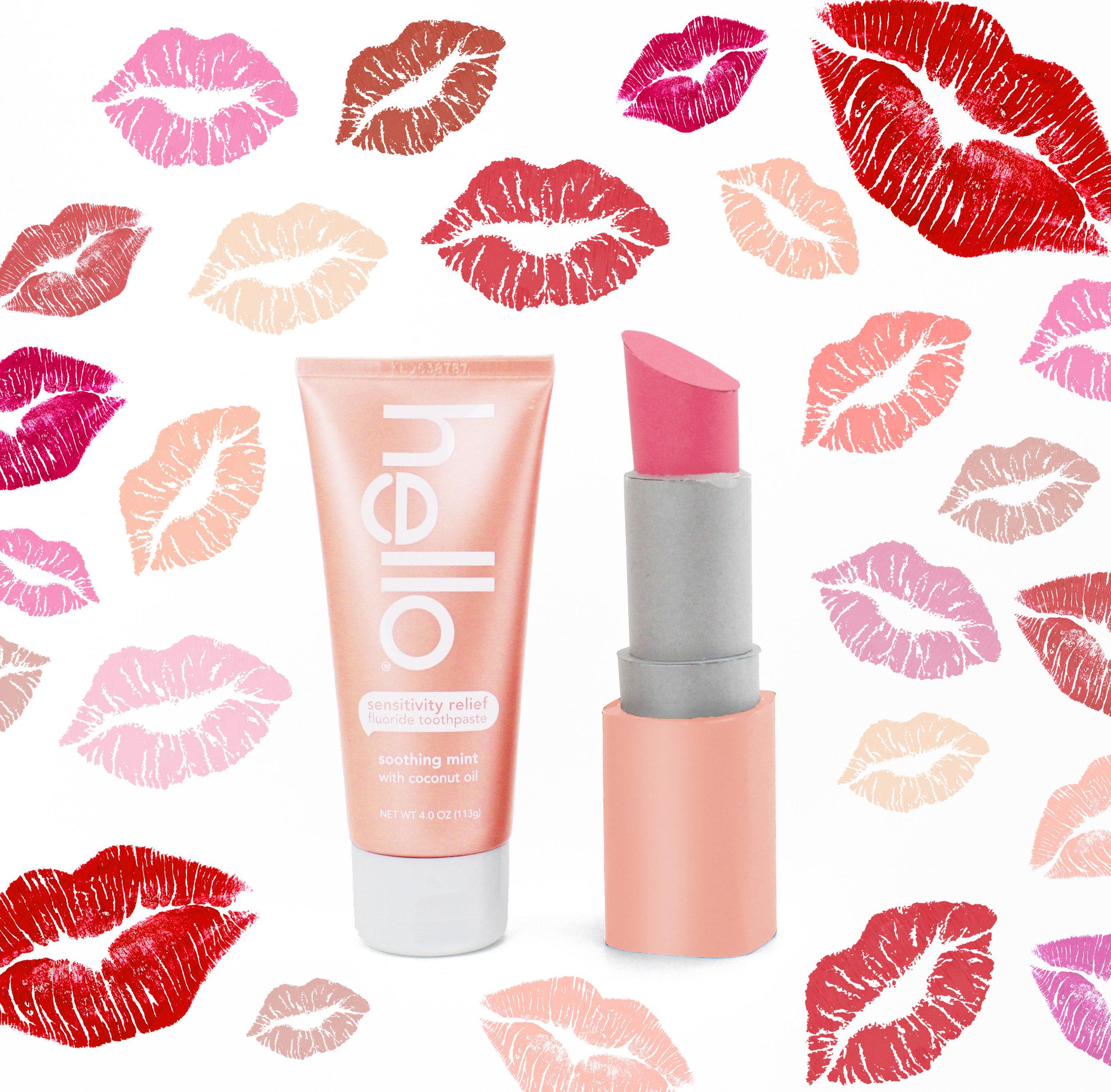 lipstick day tube brightened.jpg
