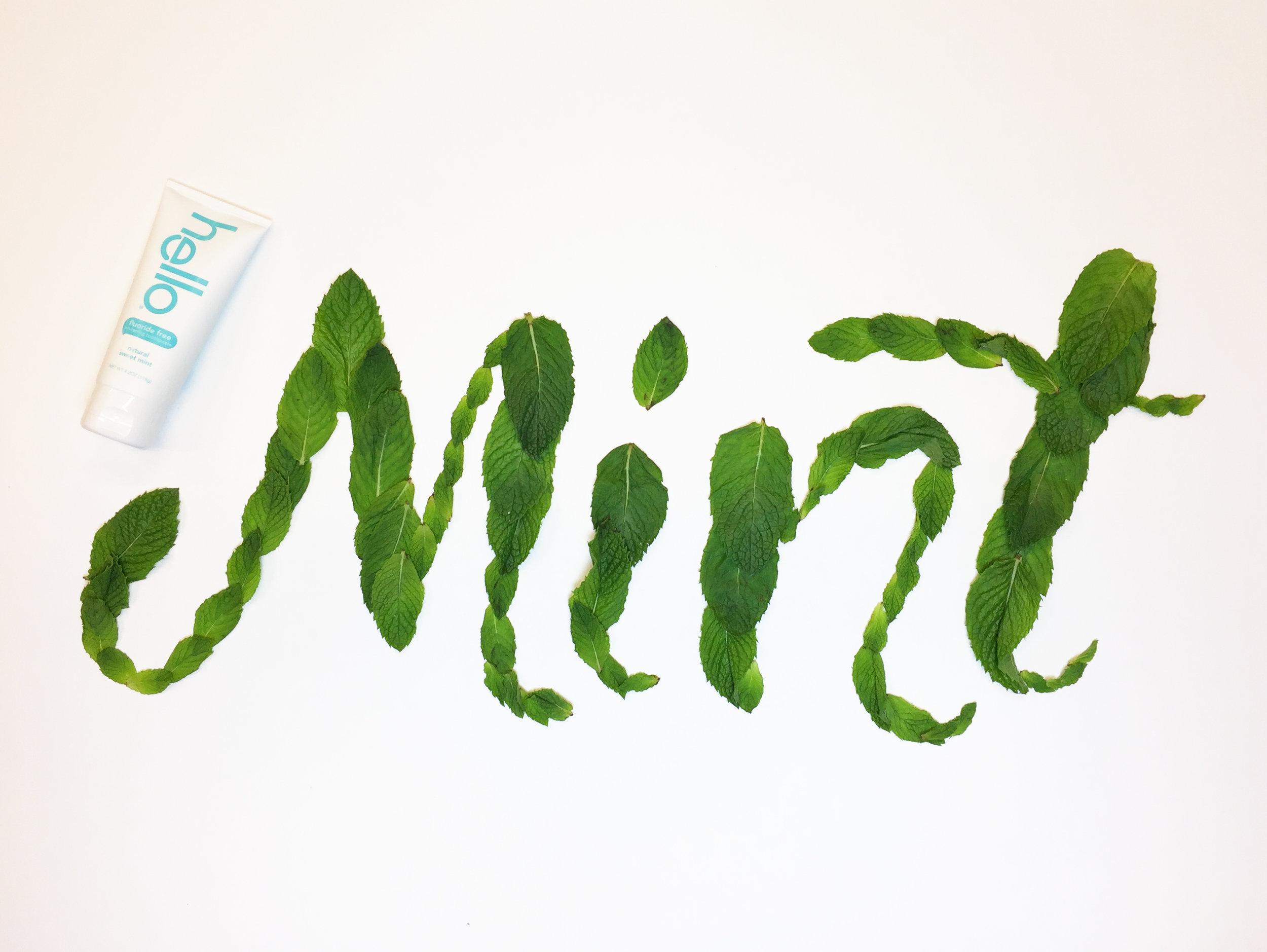 Mint Leaf Lettering.jpg