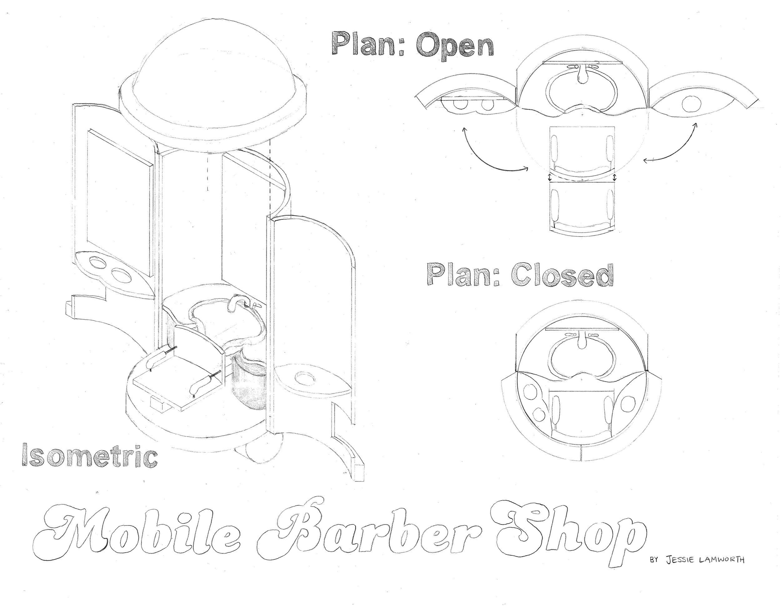 Mobile Barber Shop.jpg